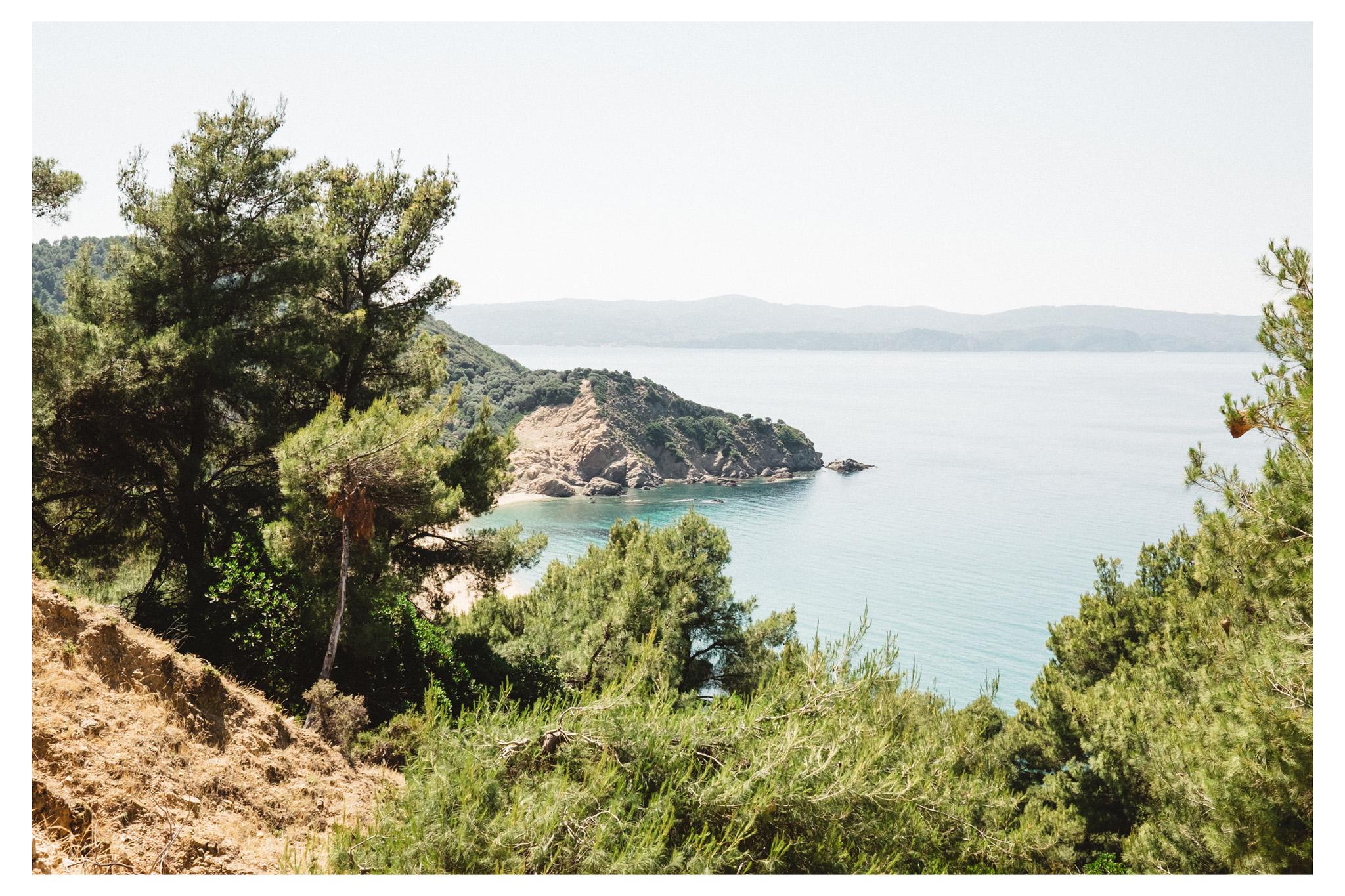 skiathos_travel_photography_029.jpg