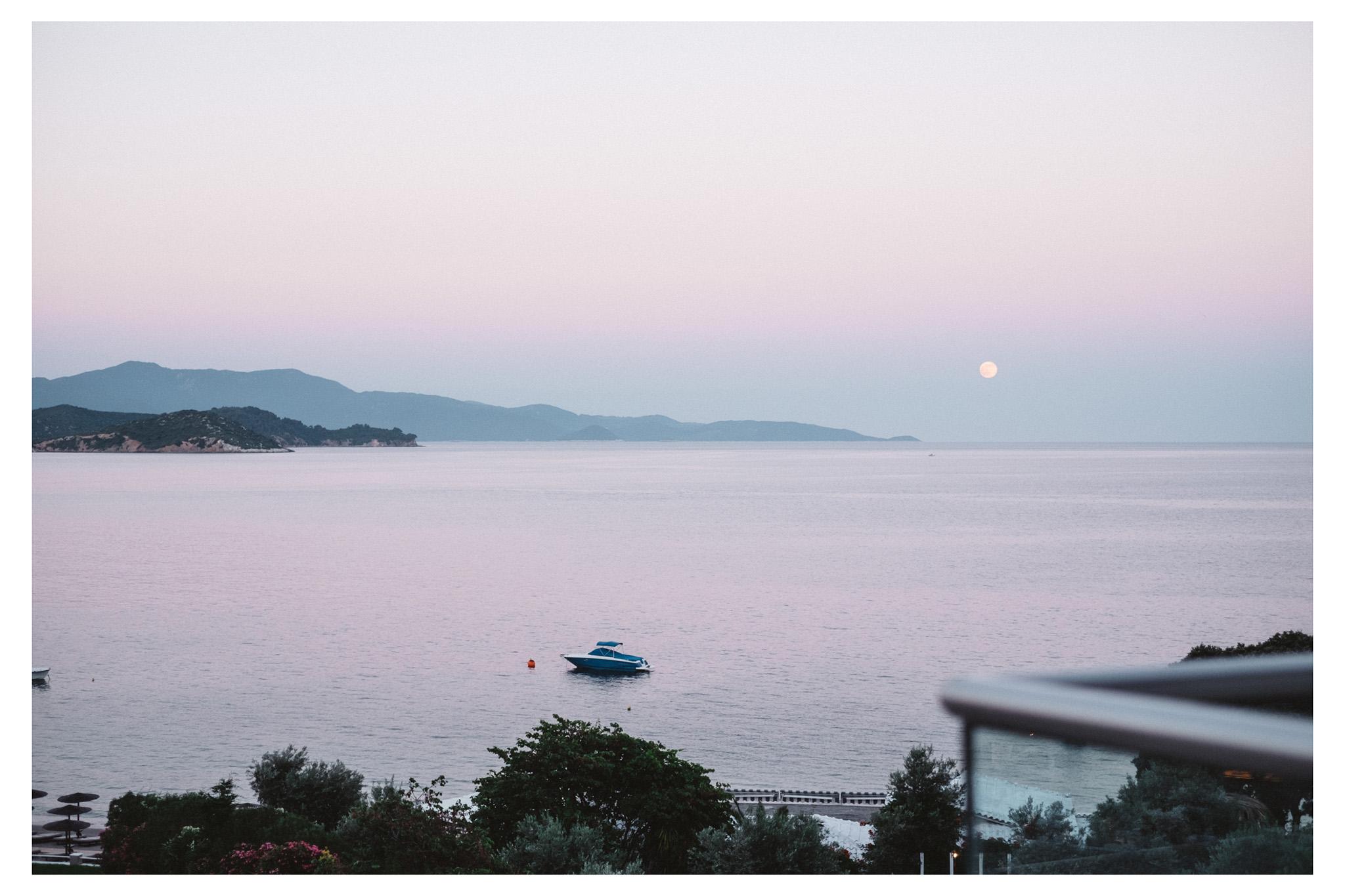 skiathos_travel_photography_045.jpg