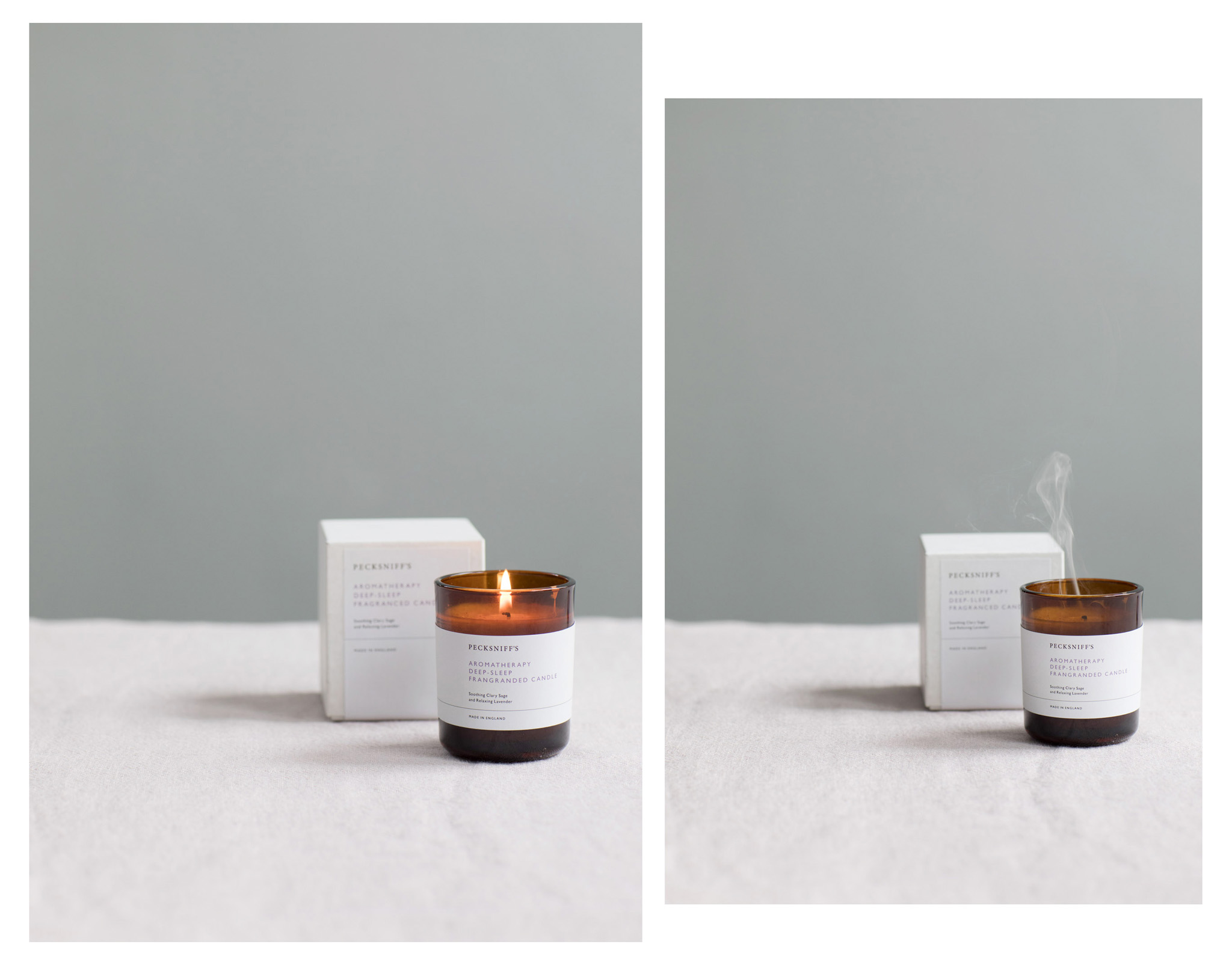 Product lifestyle photography for Brighton based design studio Eighth Day