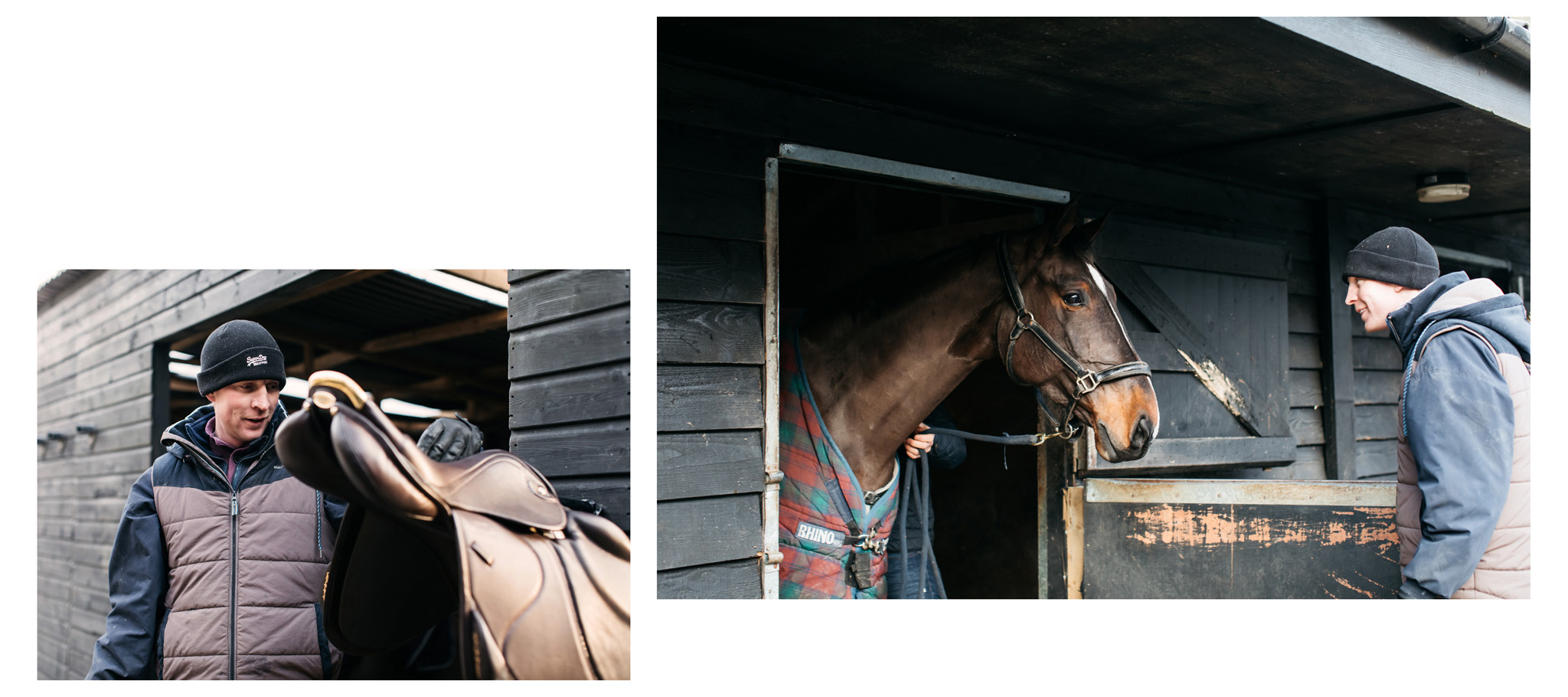 cobwood_stables_previews-0259.jpg