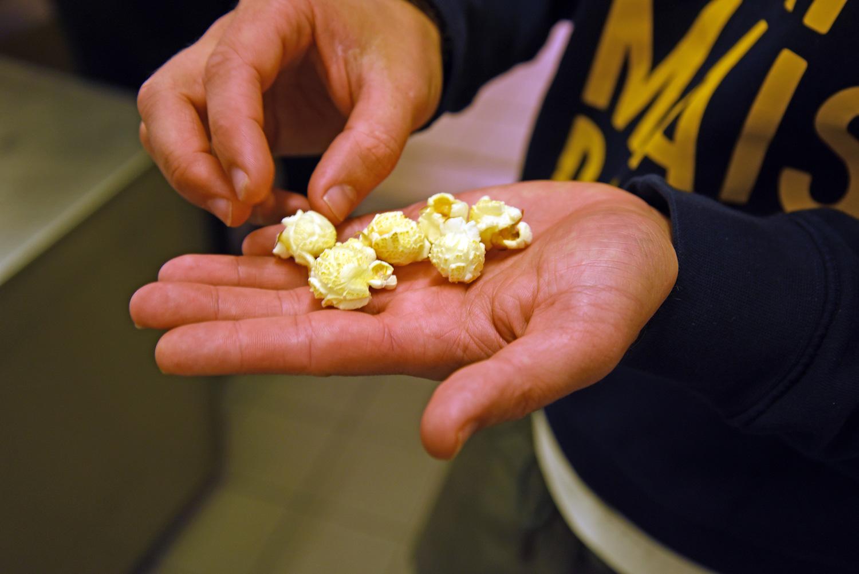 geiles-popkorn-berlin-knalle
