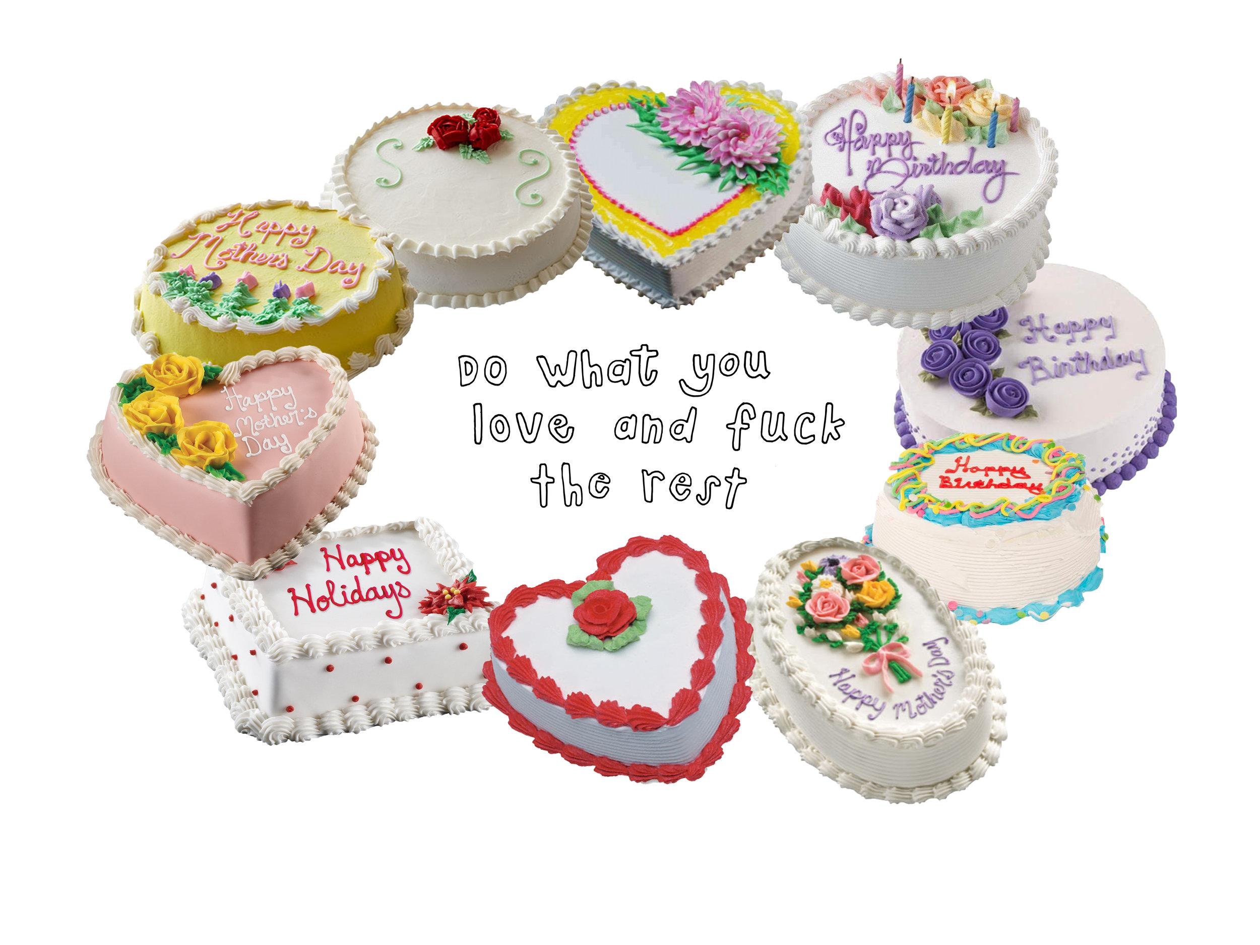 cakes_version1.jpg