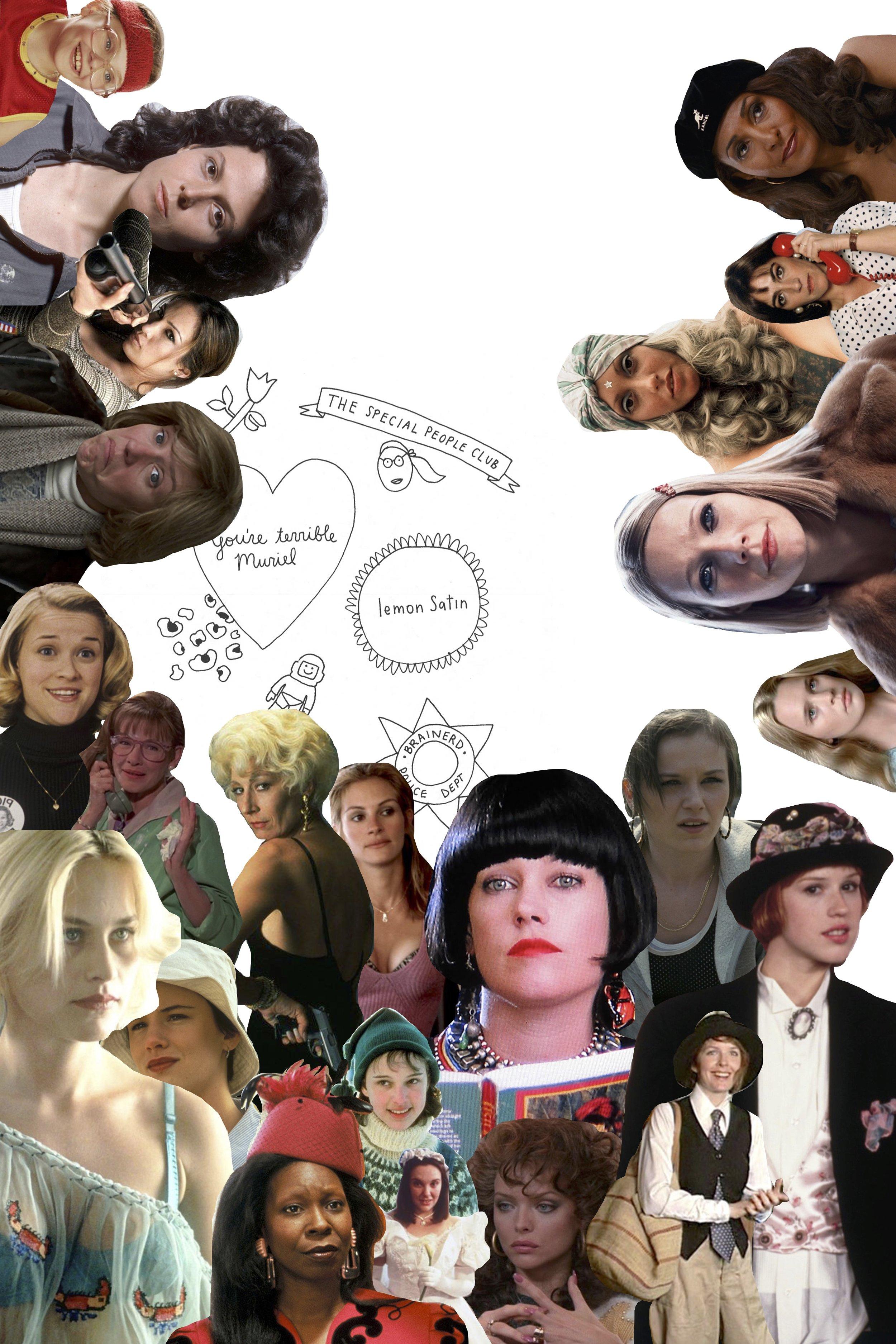 flock_of_fly_women2.jpg