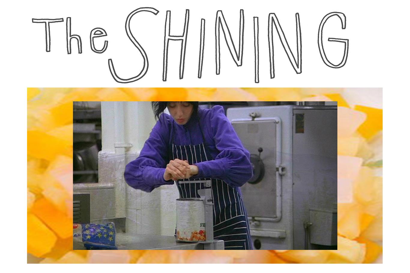 shining_website.jpg