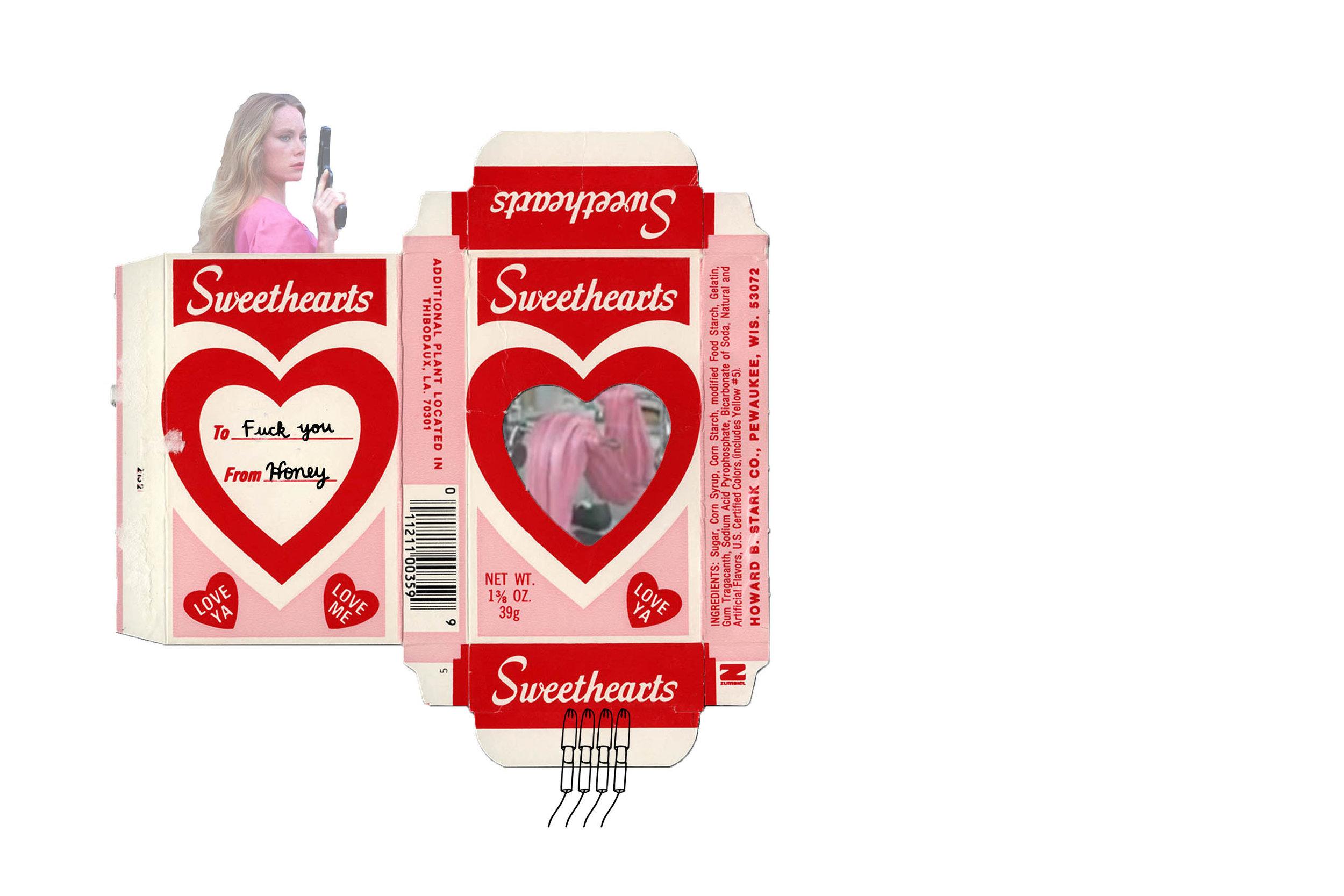Sweethearts.jpg