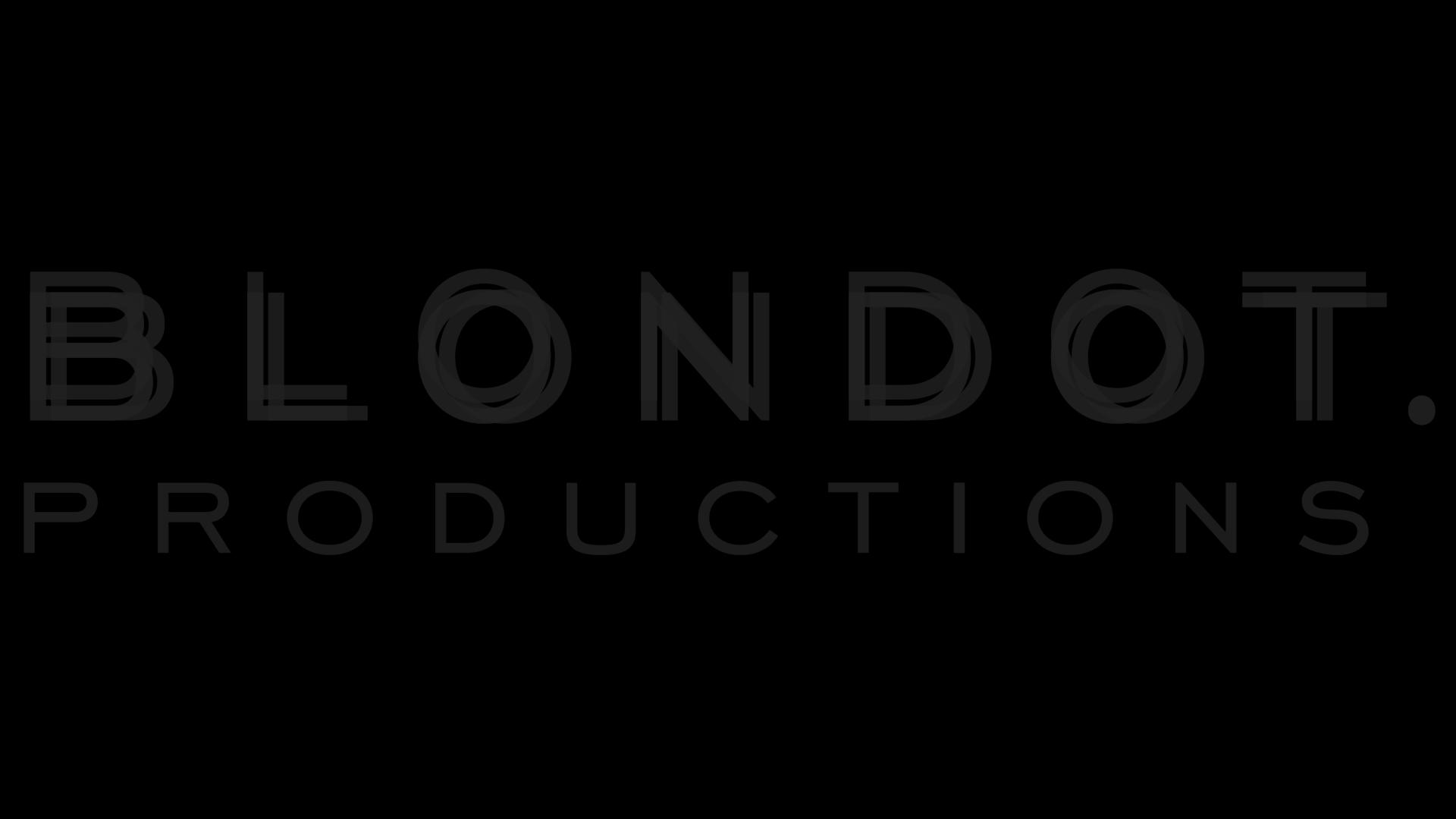 BLONDOT logo Grey.png