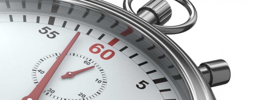 Stopwatch-60-sec-business-intro.jpg