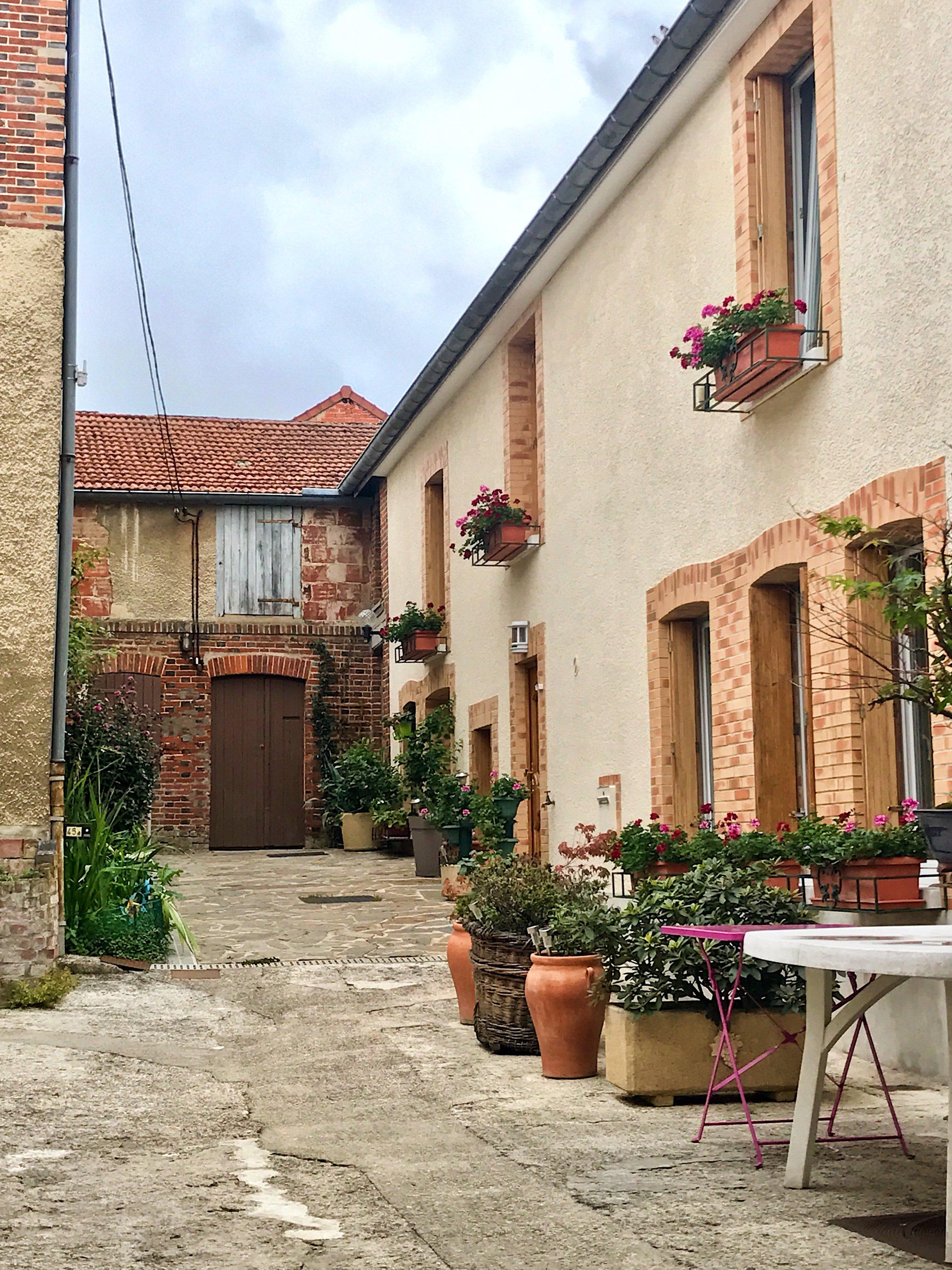 The Full Table Blog Taste of France 3.JPG
