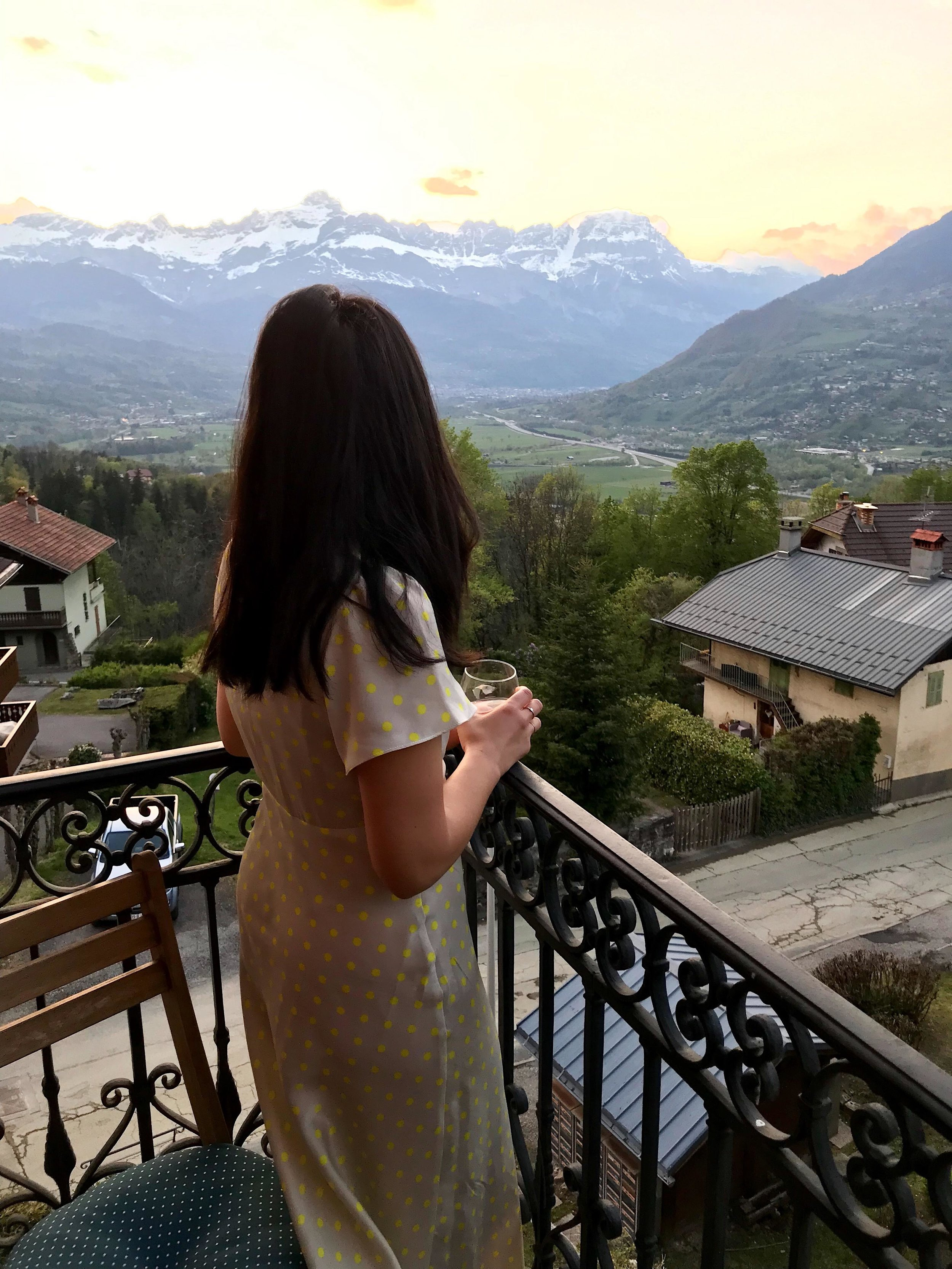 Switzerland: Mountaintops, Fondue and More Cheese The Full Table Blog 10.jpg