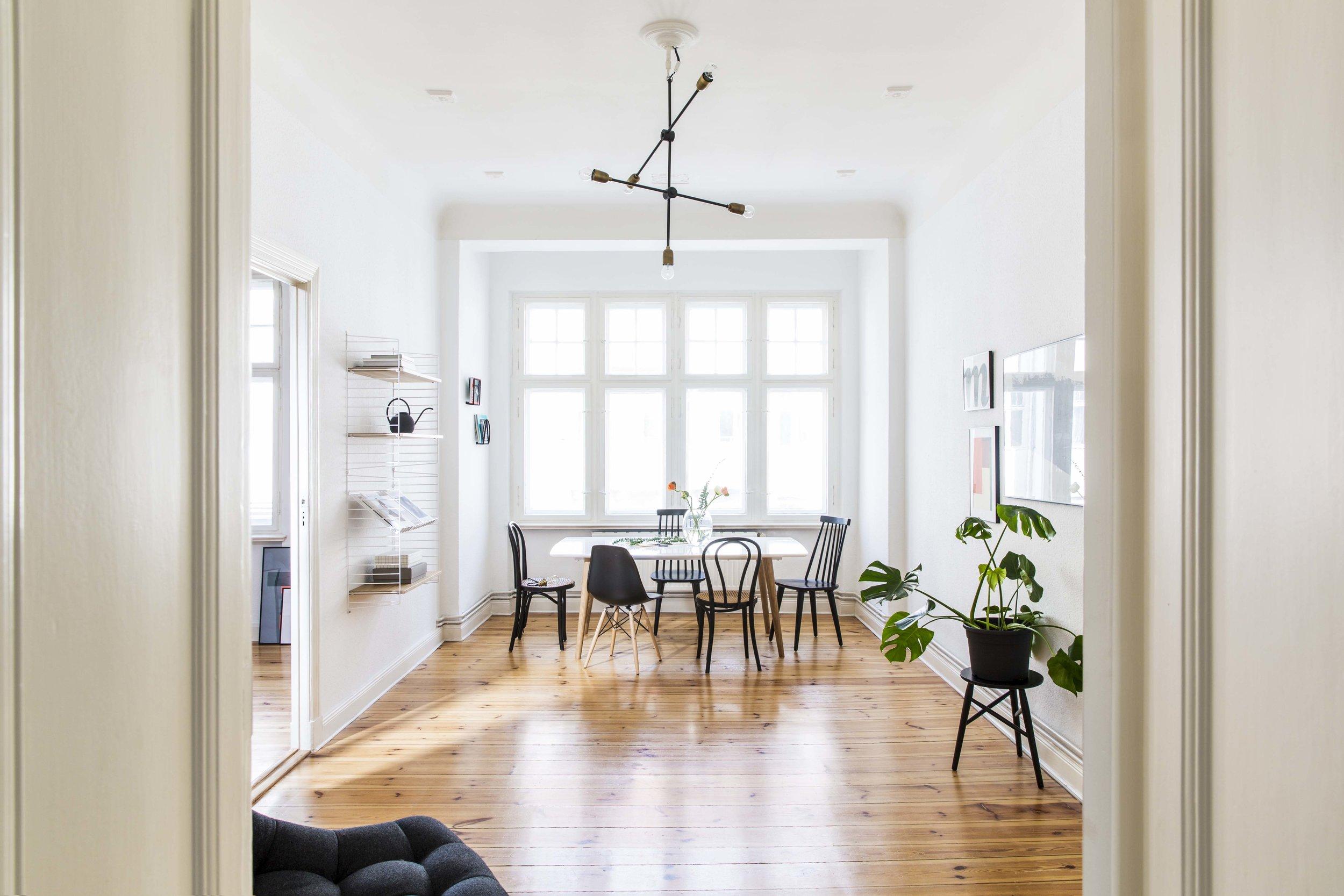 20170325_Magdalena_Apartment0037-Edit.jpg