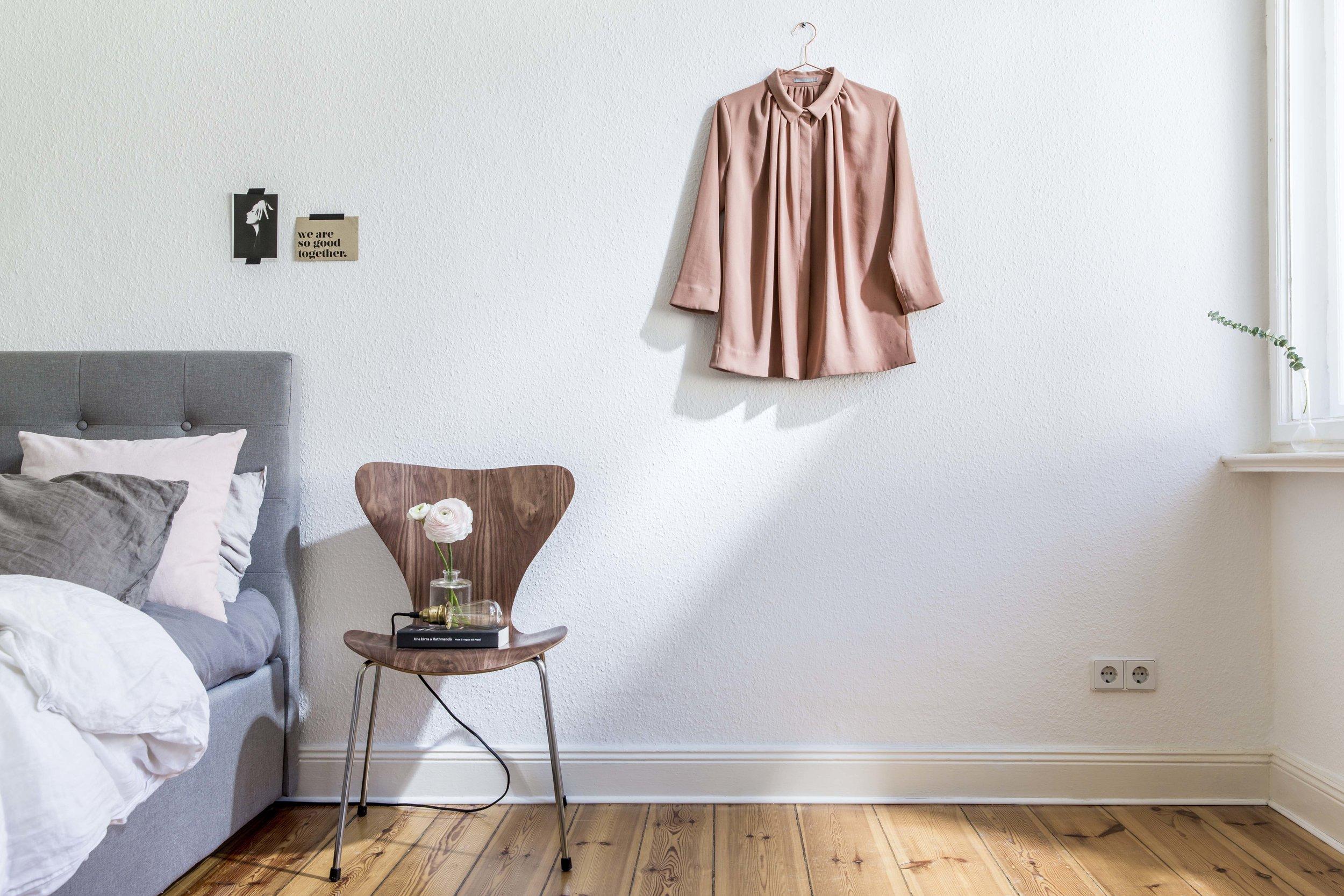 20170325_Magdalena_Apartment0277-Edit.jpg