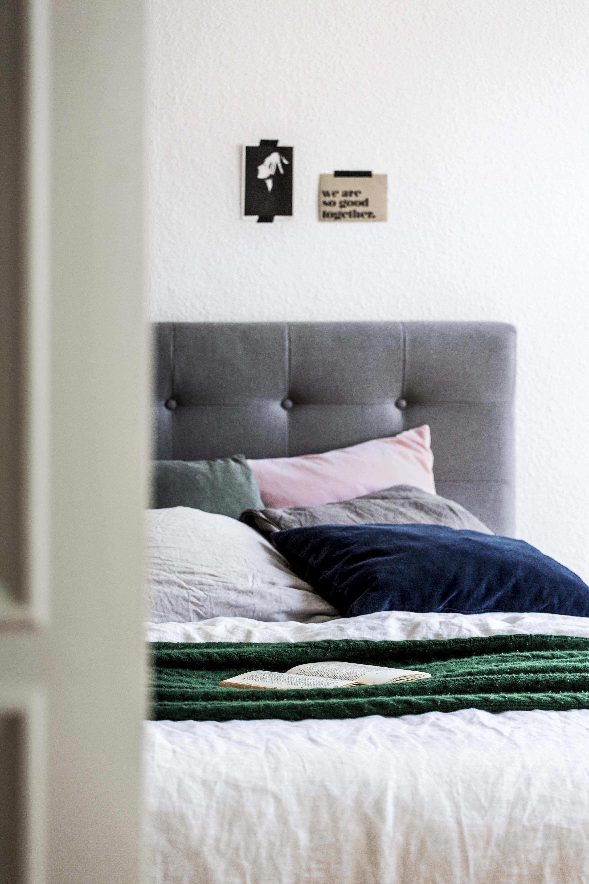 20170325_Magdalena_Apartment0448-Edit.jpg