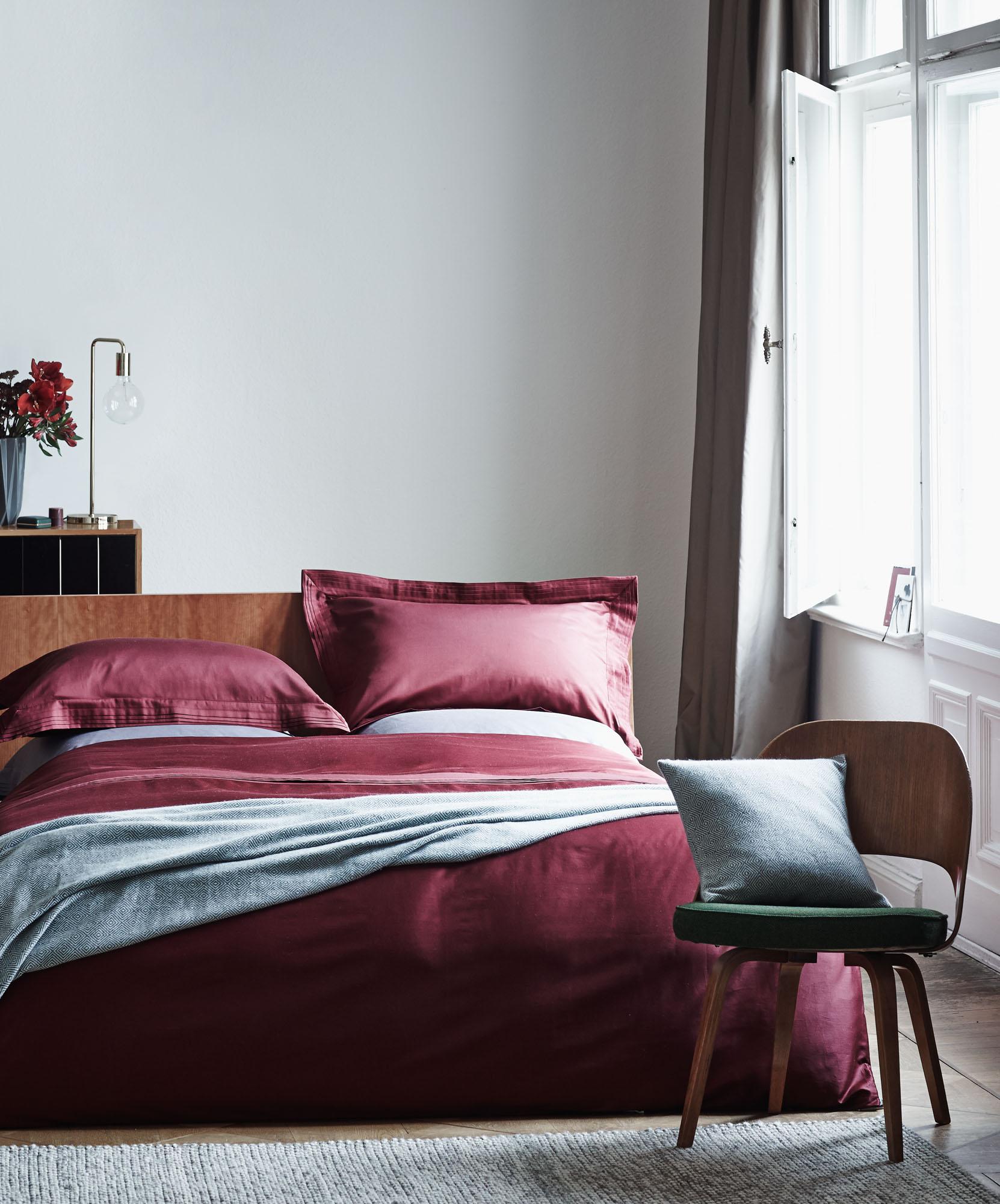 Bedroom manziana cover white 26.09.14 0321_RGB.jpg