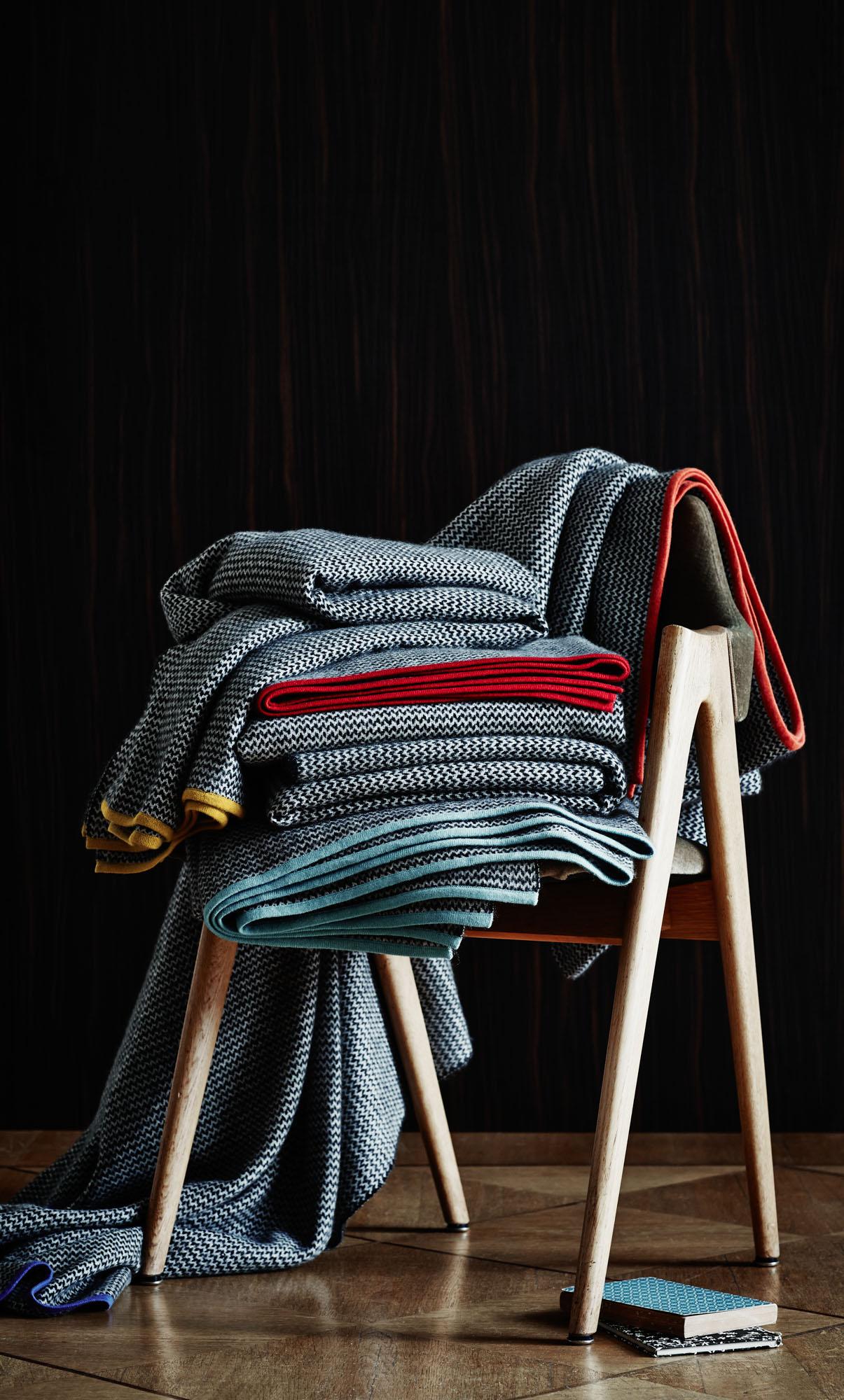 cashmere blankets 26.09.14 0429_RGB.jpg