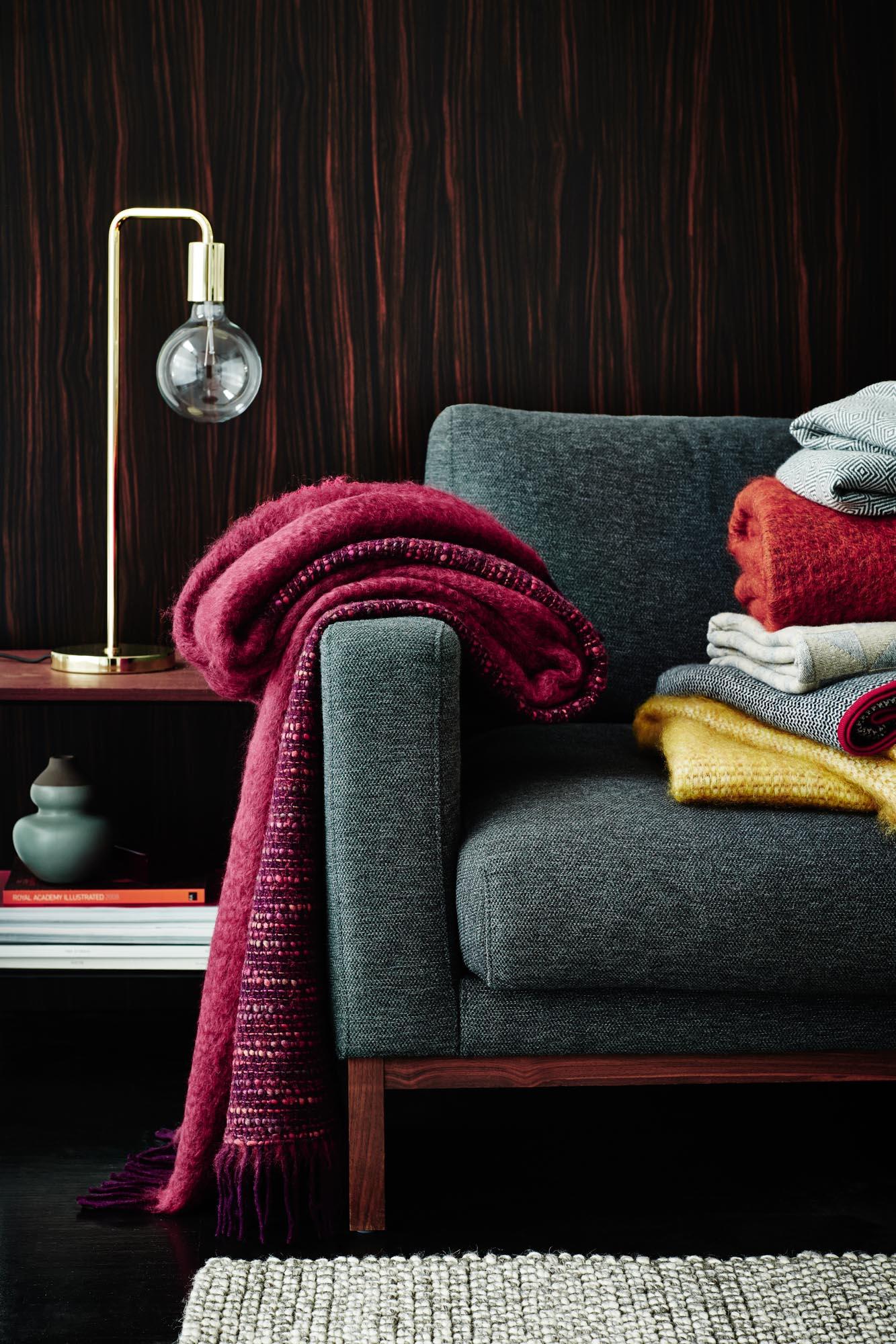 Living uyuni blankets 24.09.14 0036_RGB.jpg