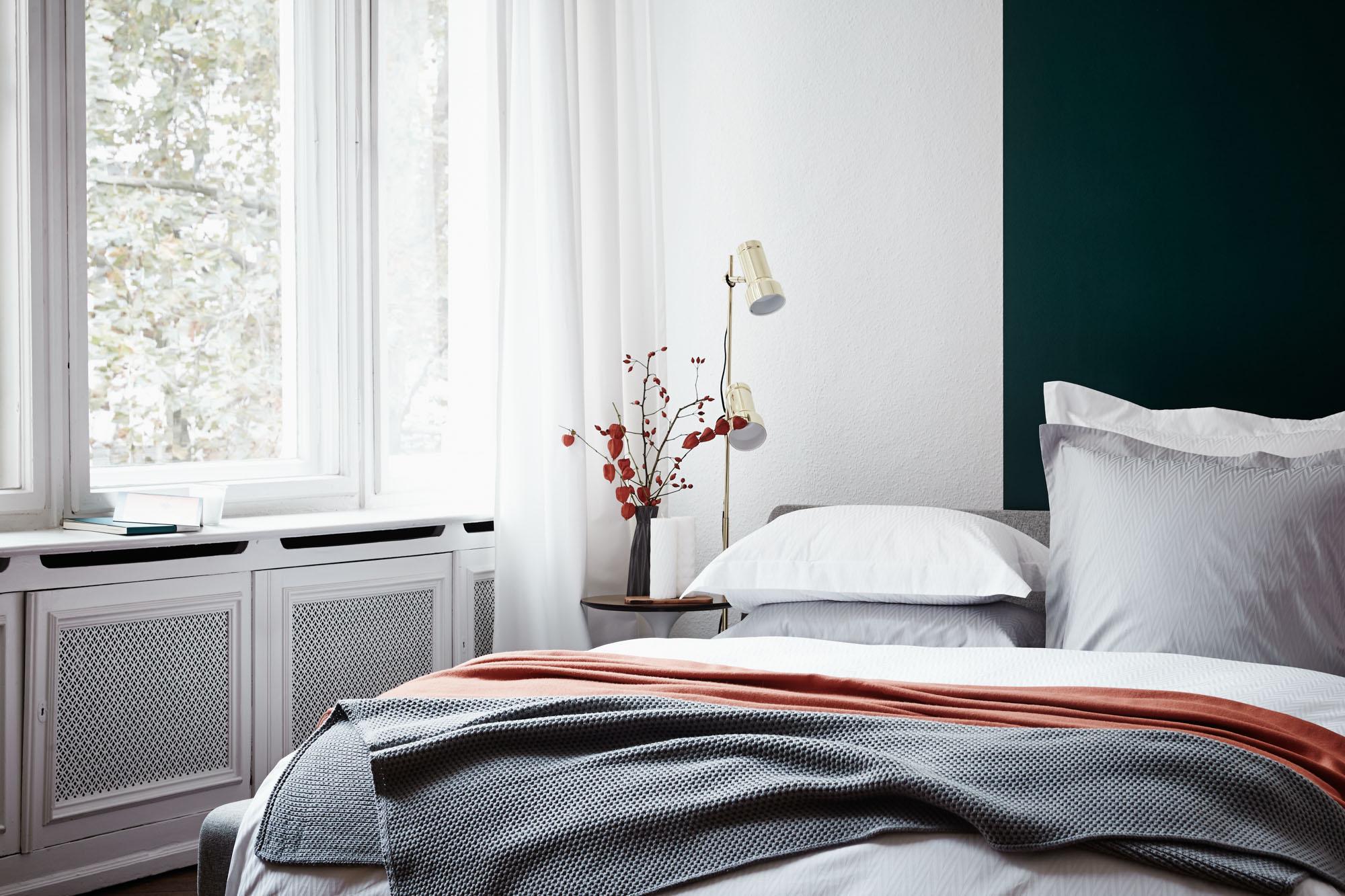 Bedroom sorrento 25.09.14 0166_RGB.jpg