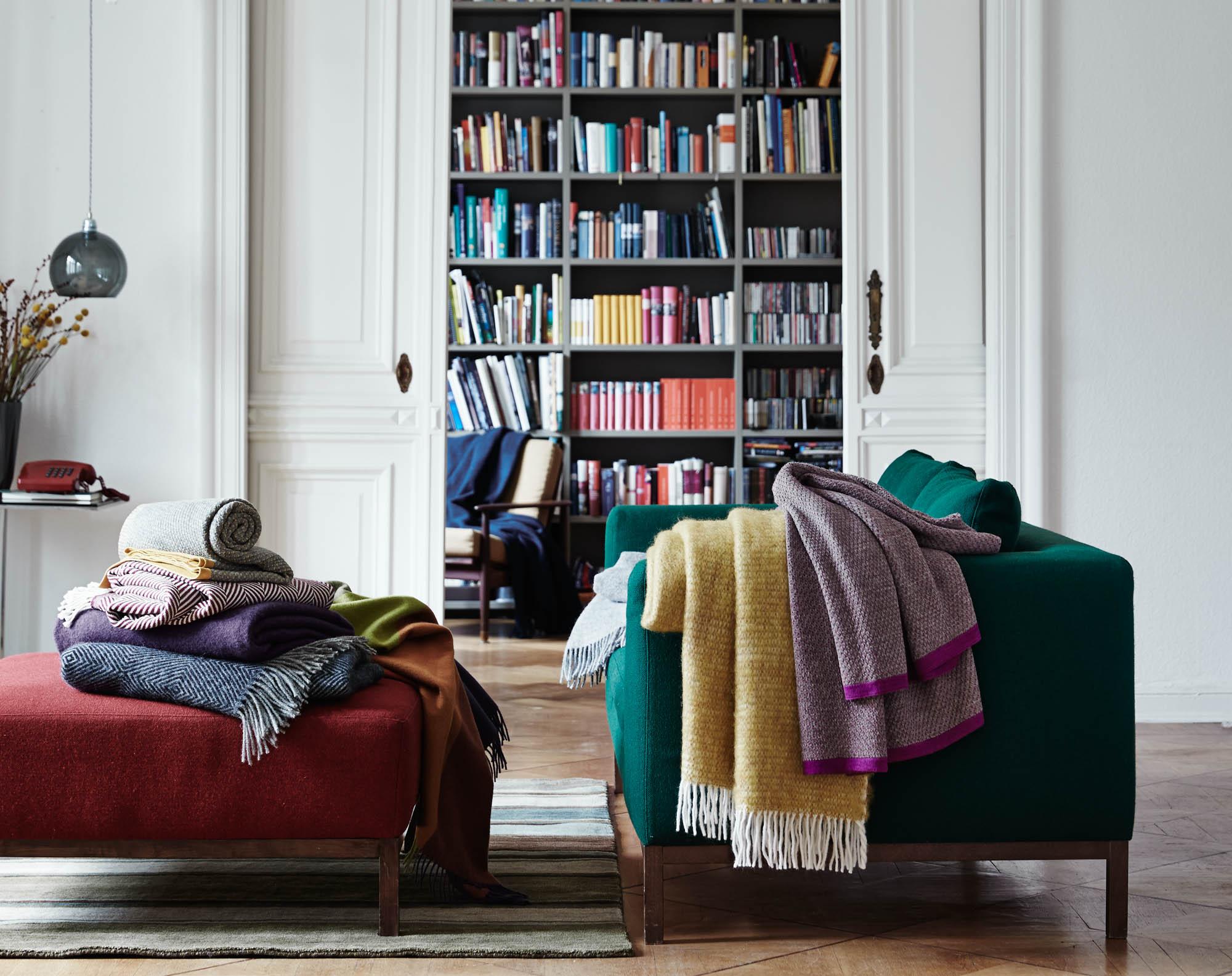 Living blankets 25.09.14 0193_RGB.jpg
