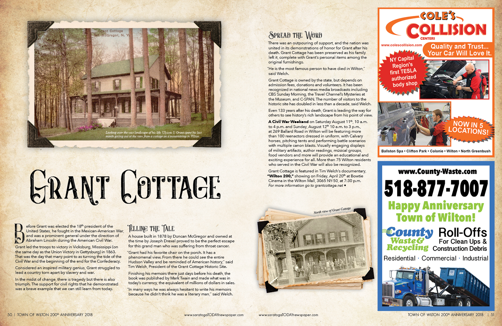 Grant Cottage (2).jpg