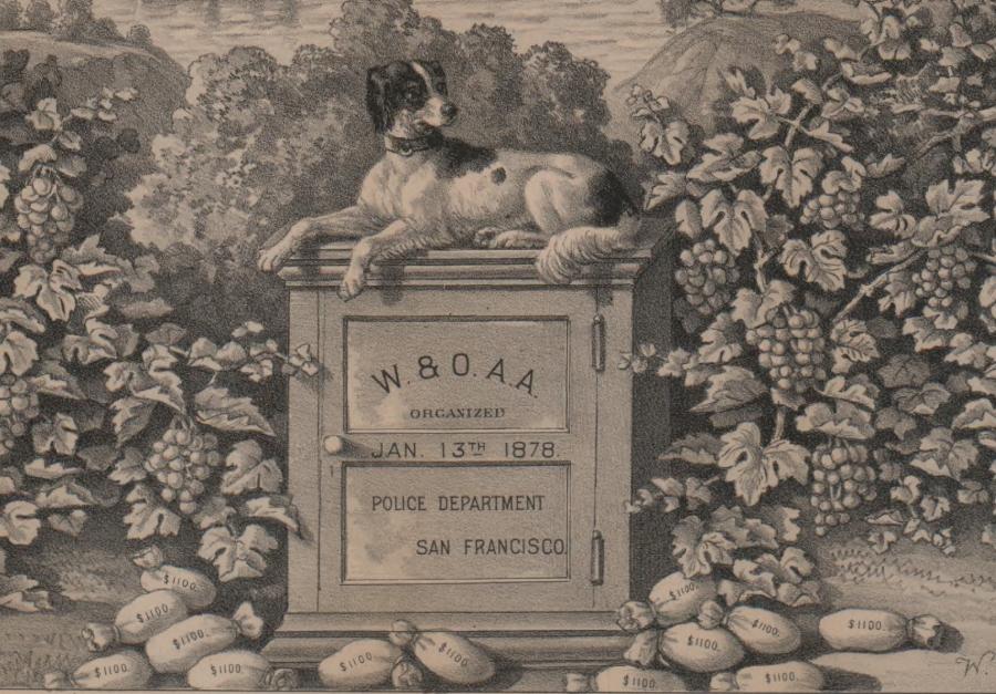 2018-05-17 12_53_39-[Widows and Orphans Aid Association of the San Francisco, California Police Depa.jpg