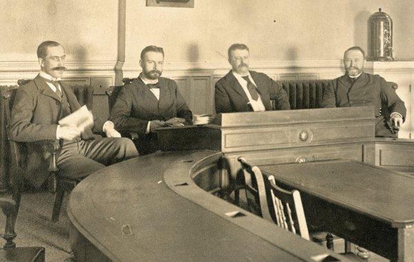 Grant & Roosevelt Police Commissioners.jpg