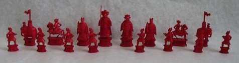red chess pieces set.jpg