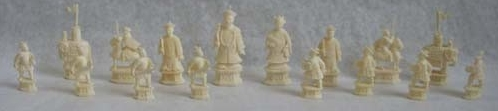 white chess pieces set.jpg