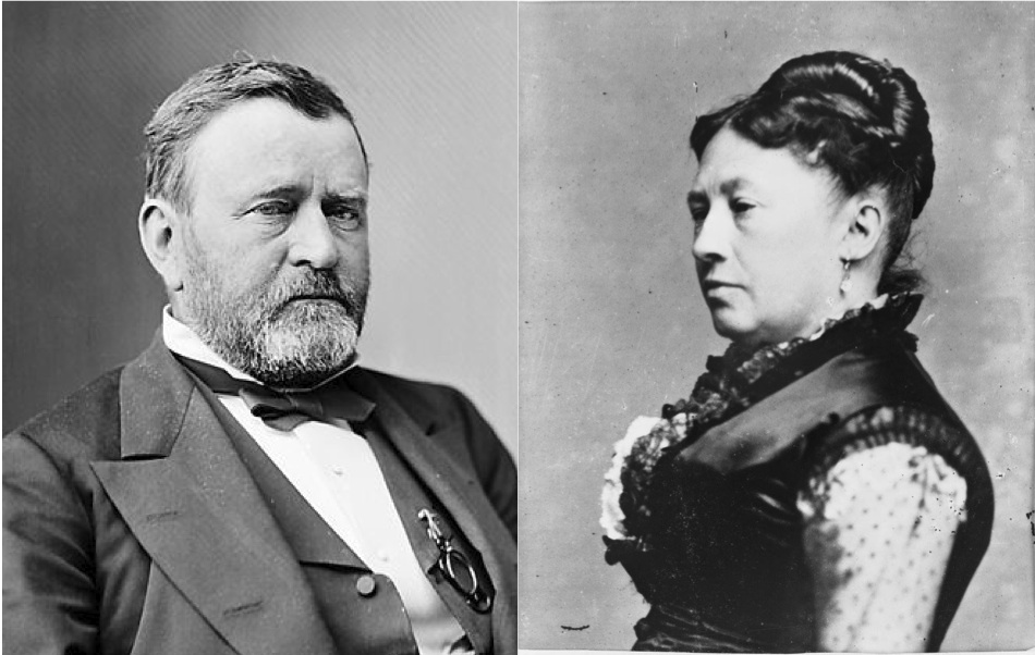 Ulysses-and-Julia-Grant.jpg