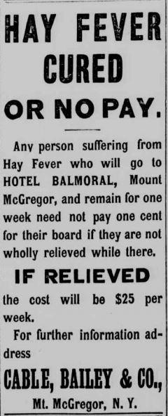 Balmoral+NY+Tribune+1886.jpg