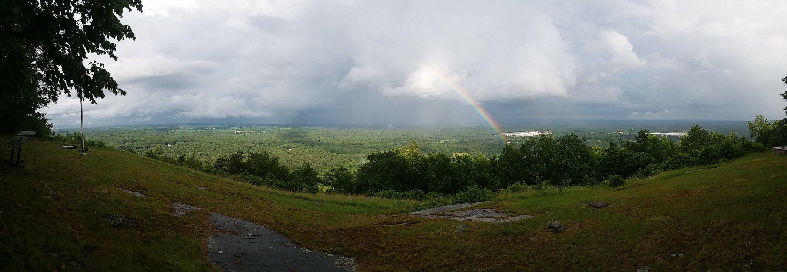 Overlook Rainbow Pano.jpg