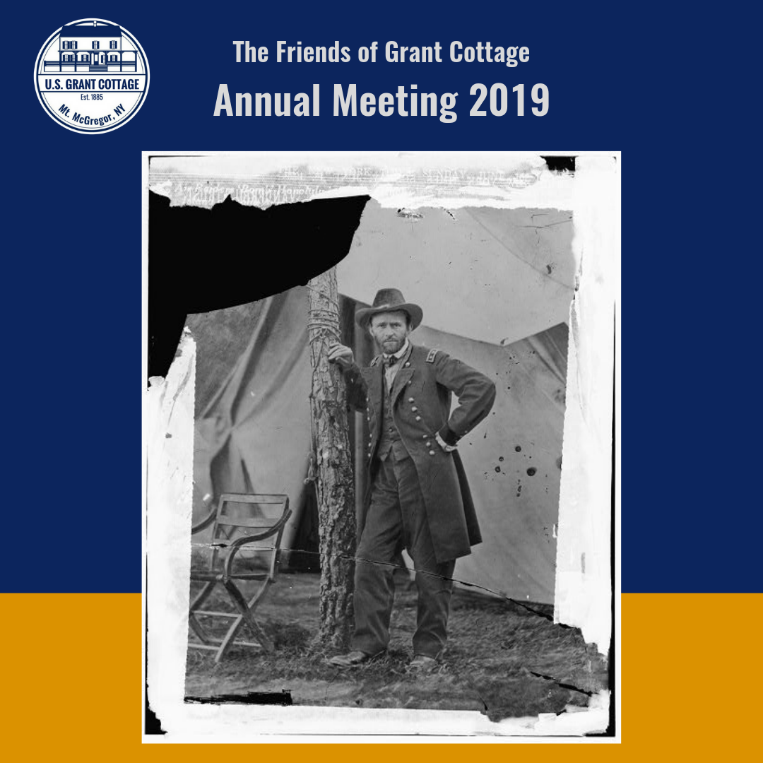 Copy of The Friends of Grant Cottage.png