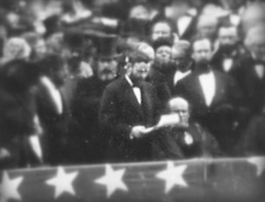 Inauguration 1869 -2 - Close Up.jpg