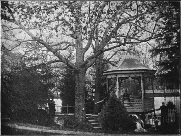 Grant Oak Ironton (1).jpg