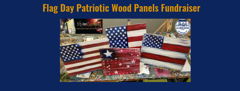 Flag Day Patriotic Wood Panels _ Fundraiser.png