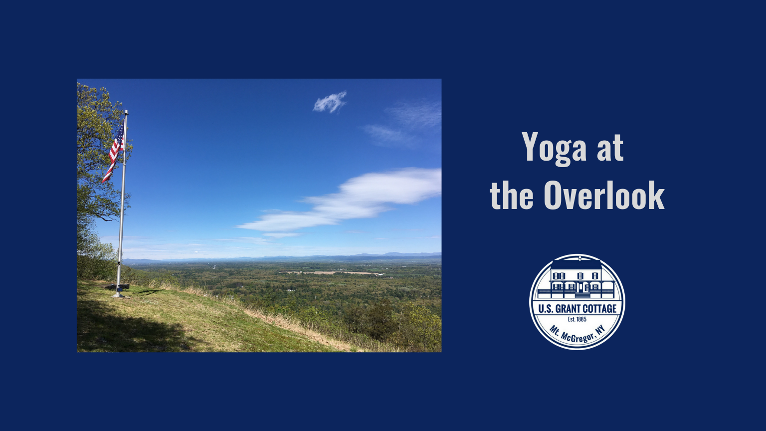 Yoga at the Overlook (2).png