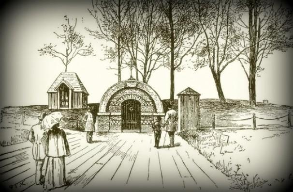 American School - Grants Tomb Ulysses Simpson Grant  - (MeisterDrucke-482132).jpg