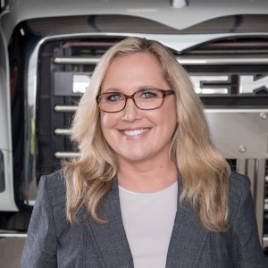 Rhonda Shoemaker, CEO/President