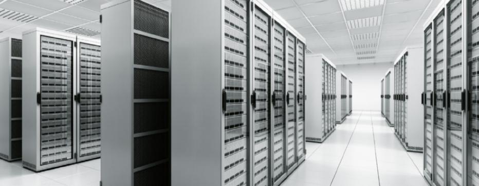 data center.jpg
