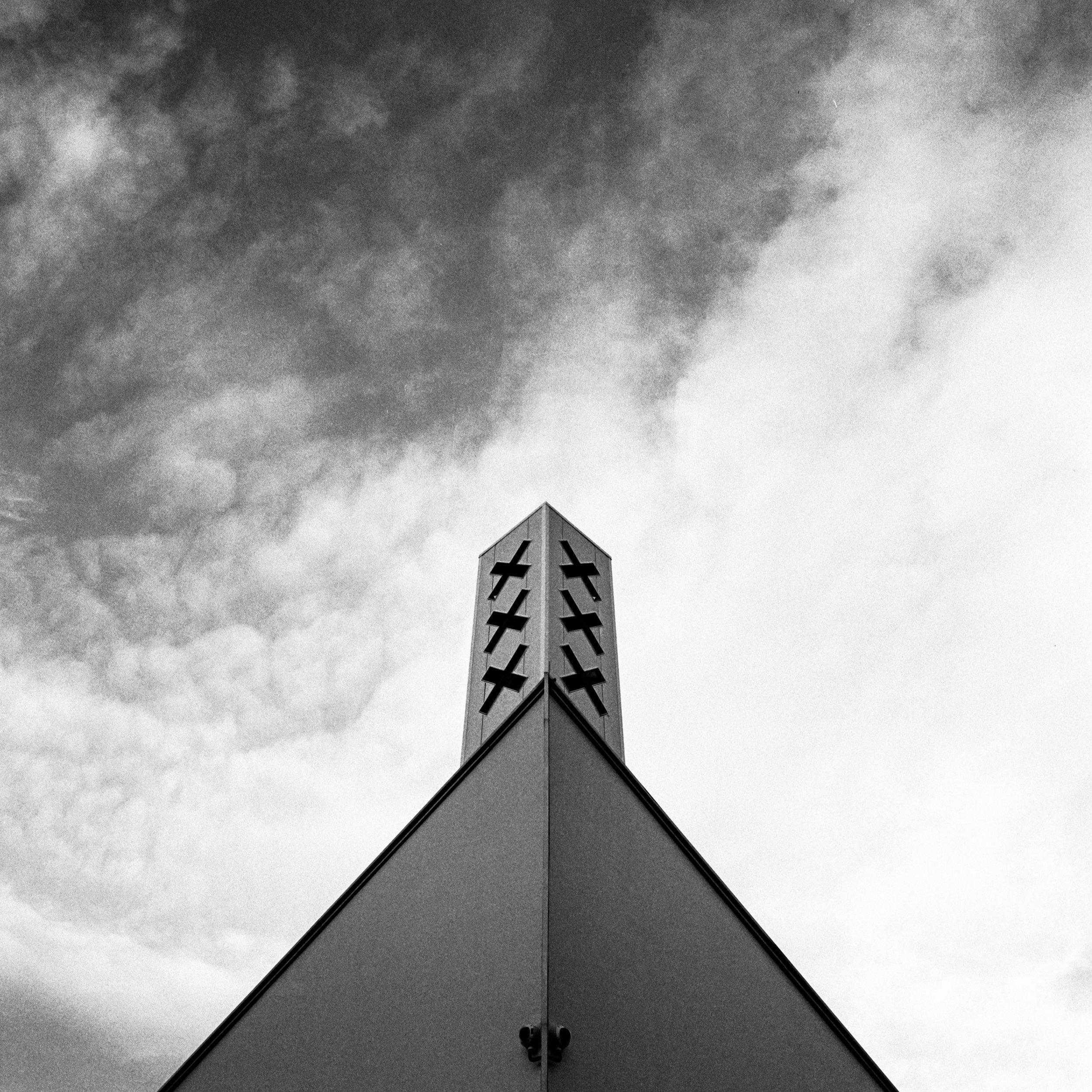 008 - A'dam Toren.jpg