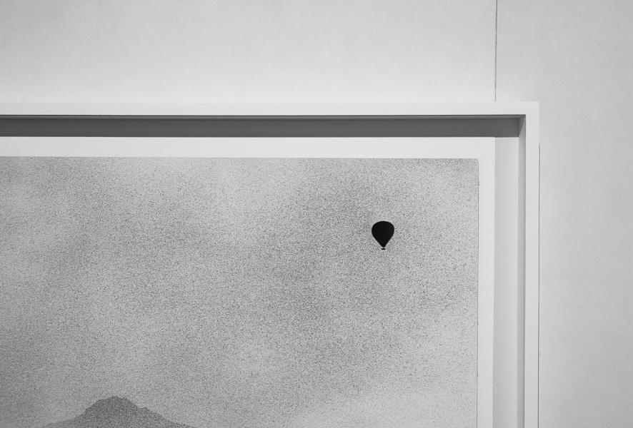 Haute Photographie-04276 - Renato D'Agostin.jpg