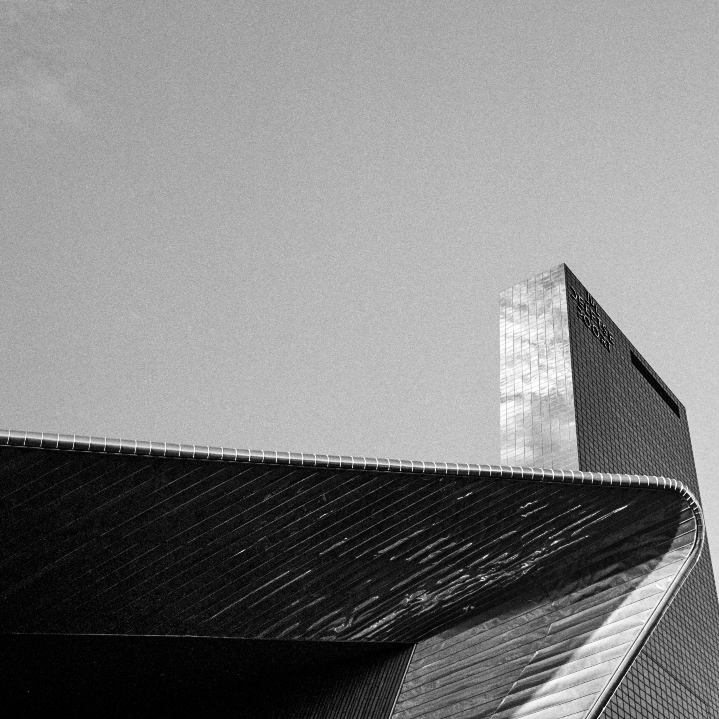 Week 37 - Rotterdam-003.jpg