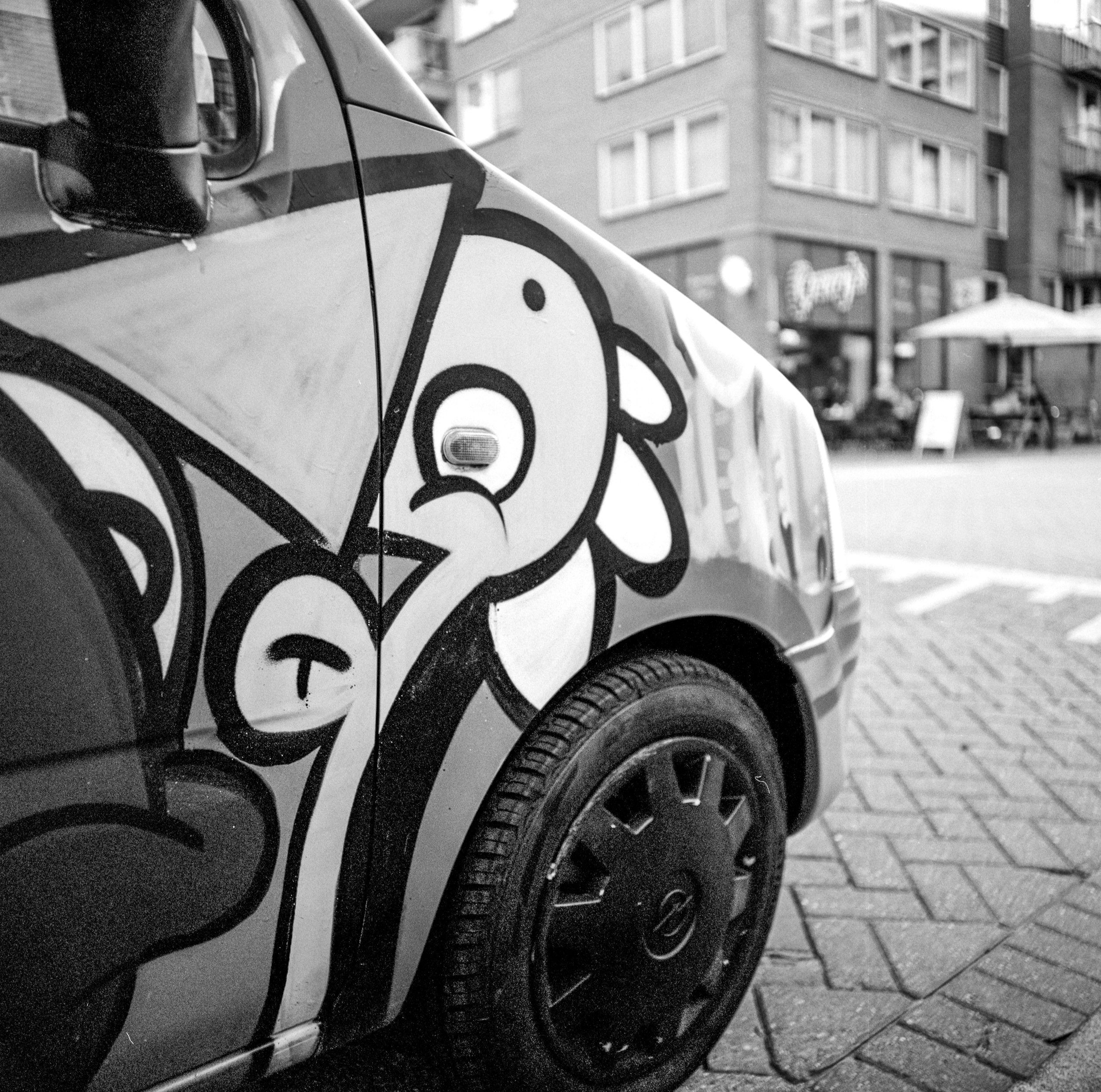 Week 37 - Rotterdam-006.jpg