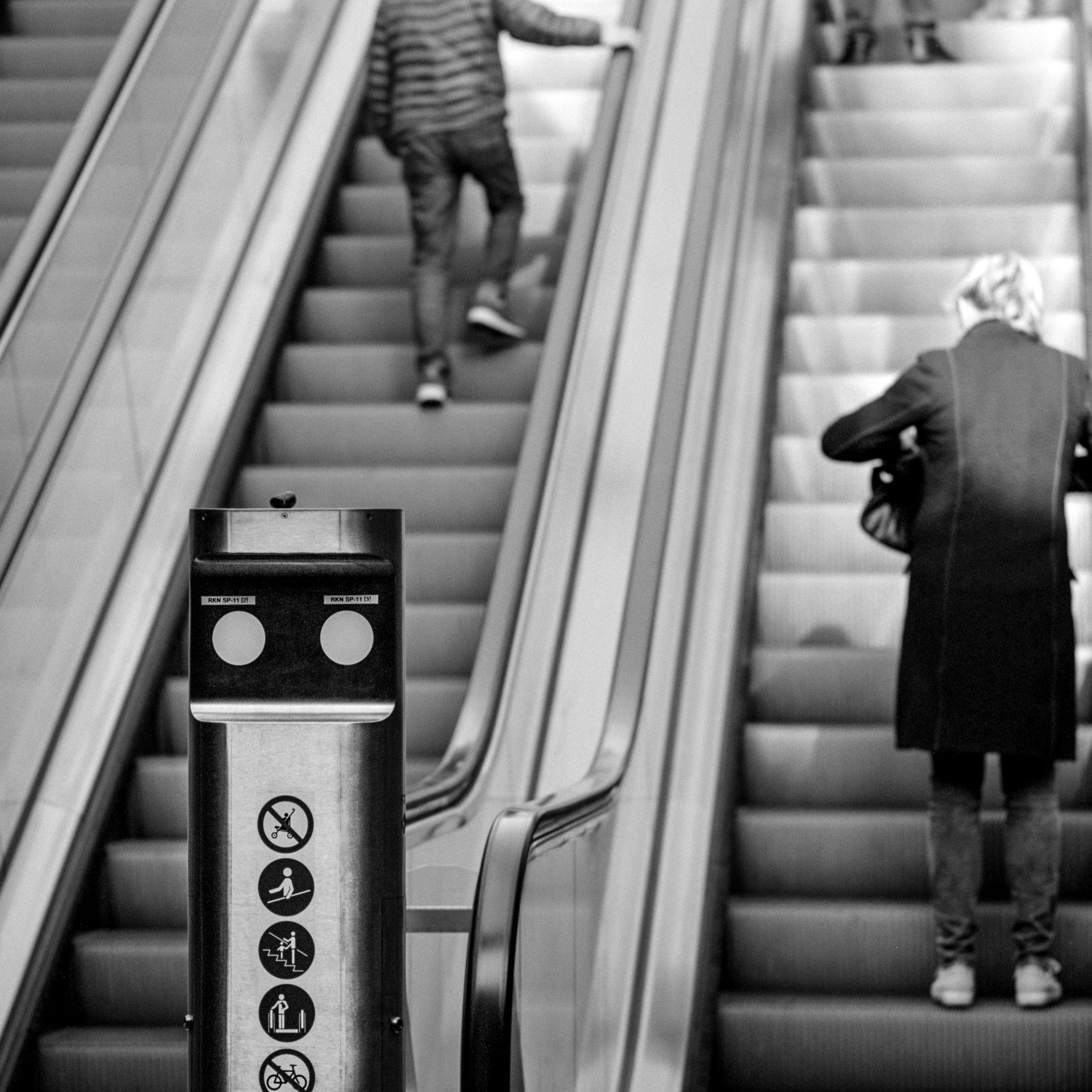 Week 40 - Amsterdam-001.jpg