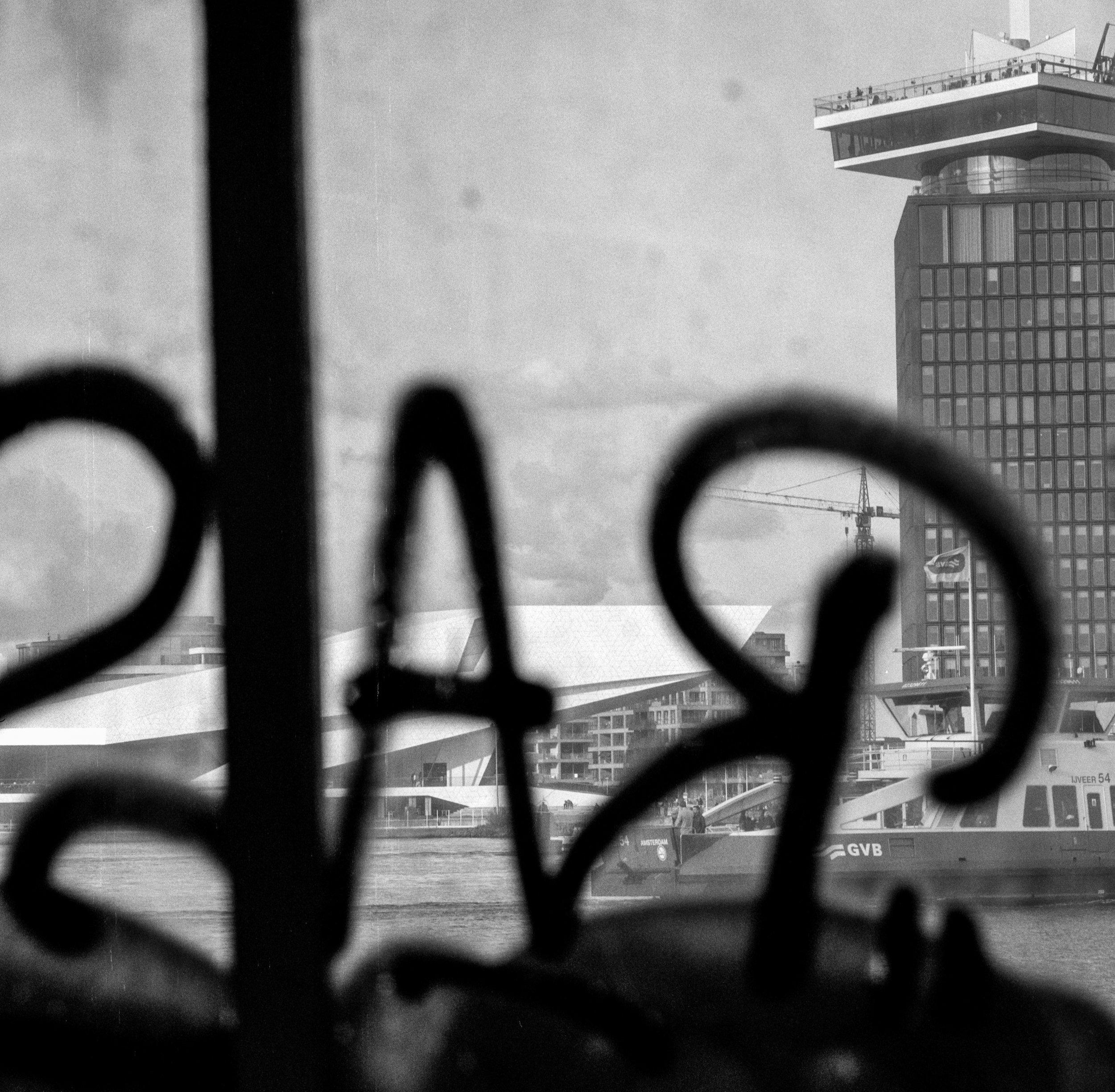 Week 40 - Amsterdam-009.jpg