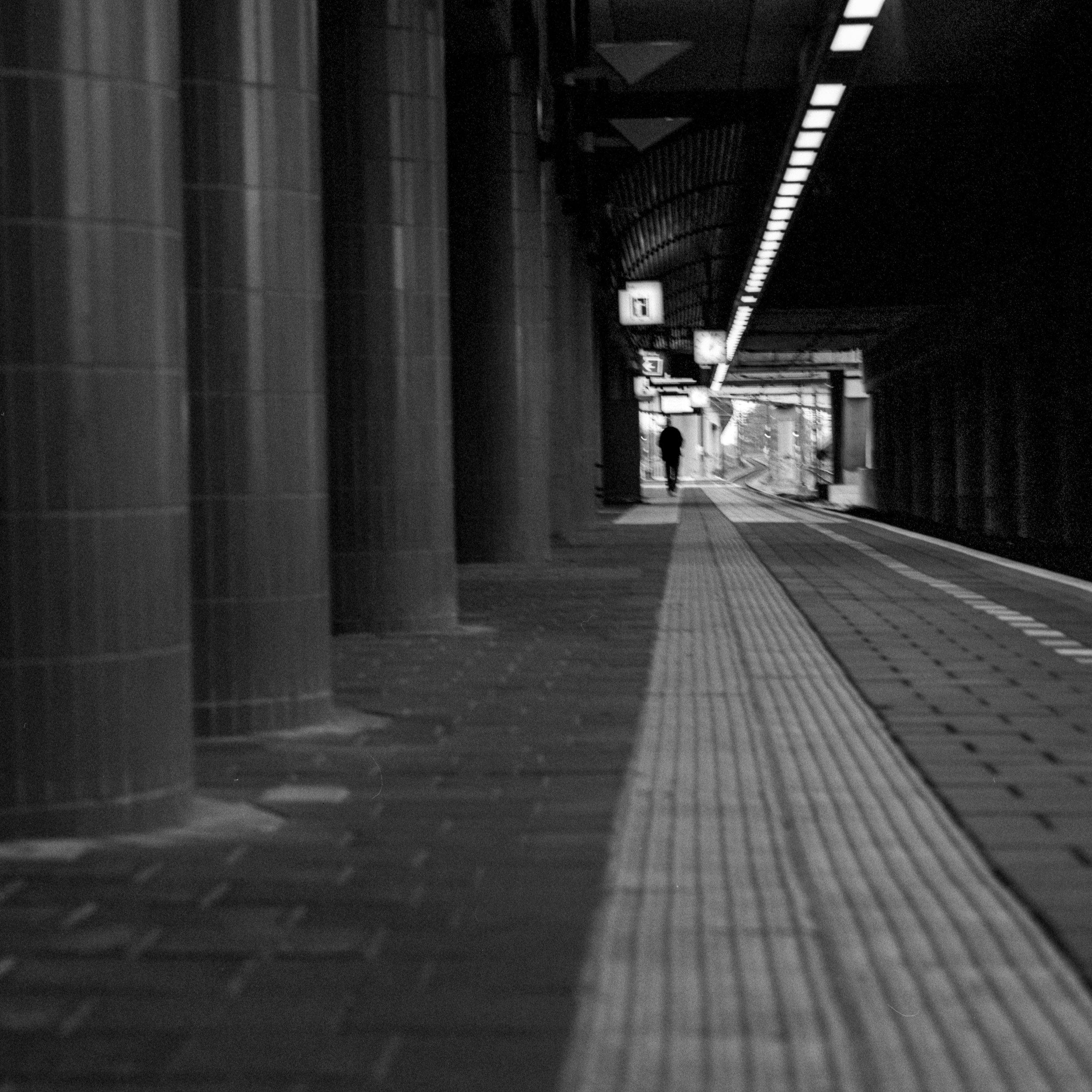Week 41 - Commute-006.jpg