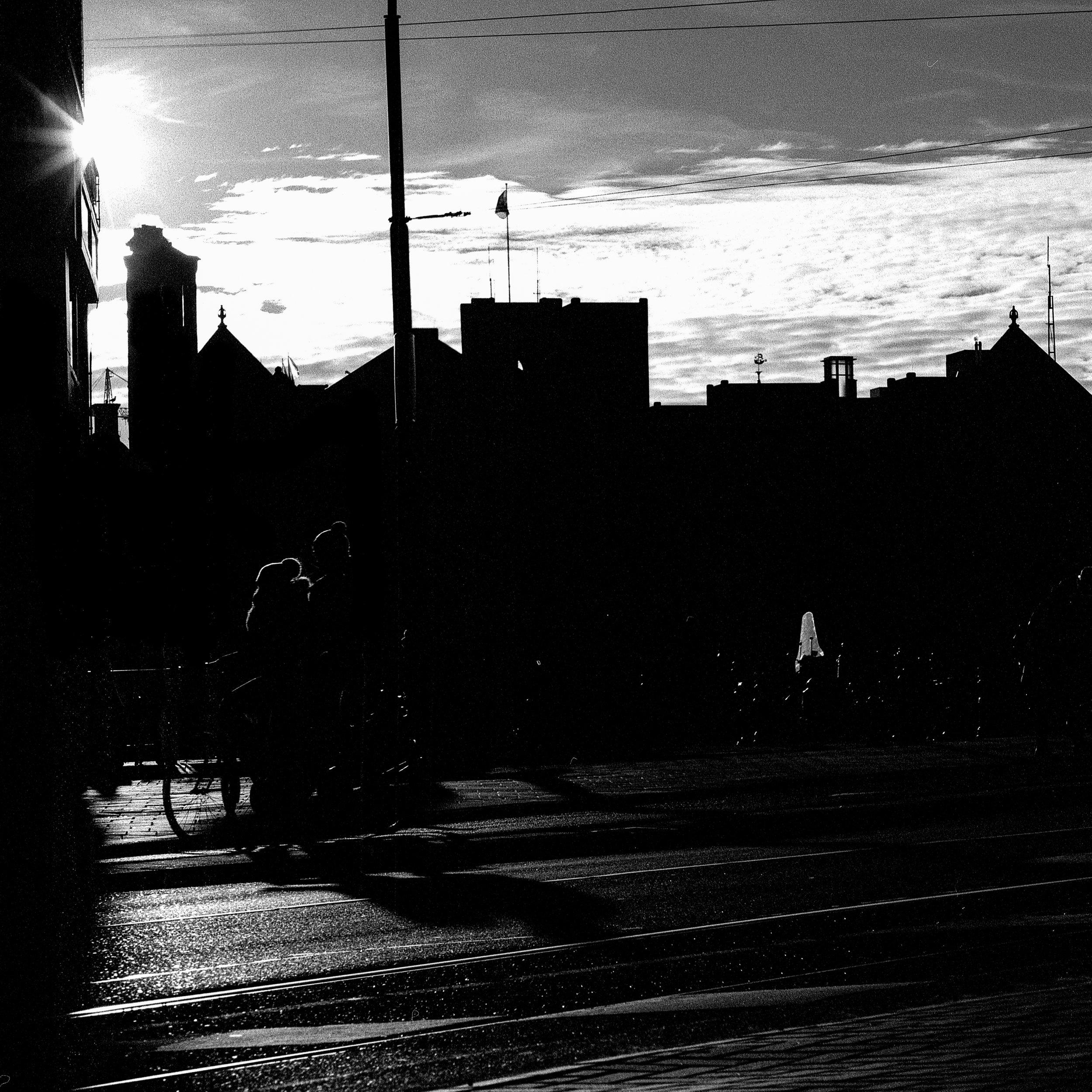 Week 46 - Amsterdam-012.jpg