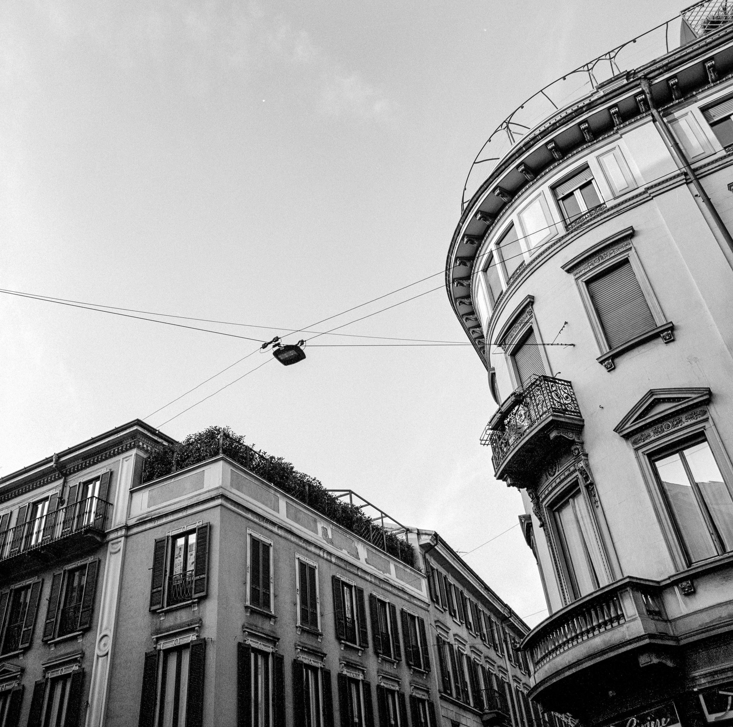Week 48 - Milano-022.jpg