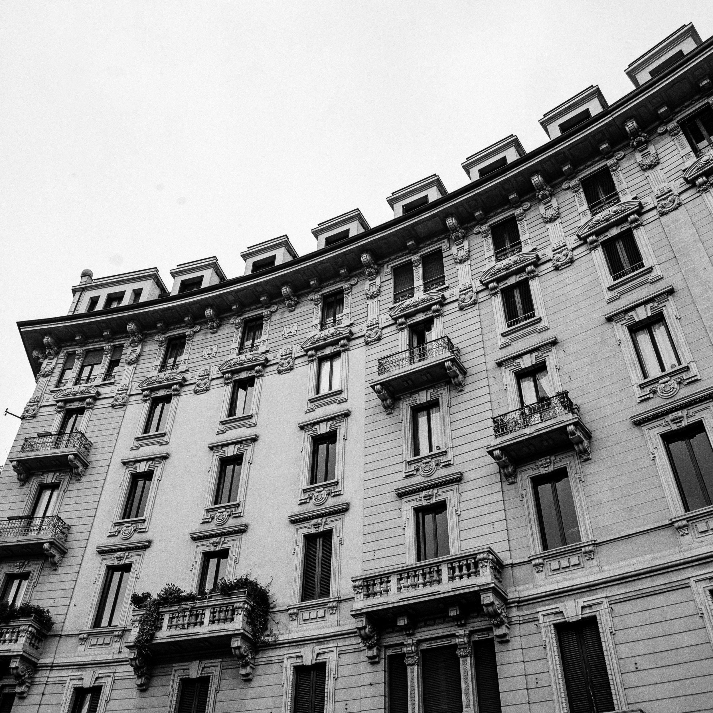 Week 48 - Milano-026.jpg