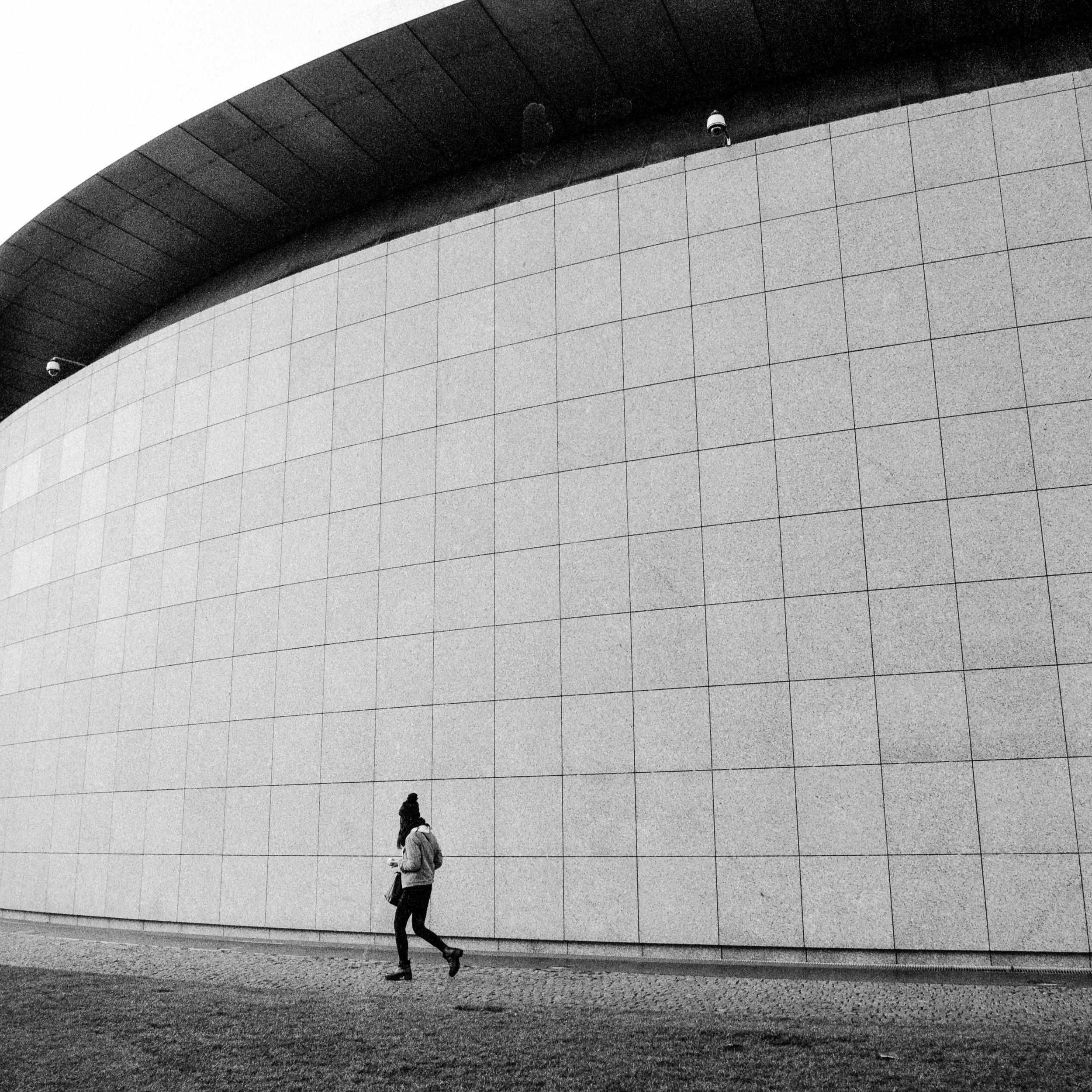 Week 48 - Milano-004.jpg