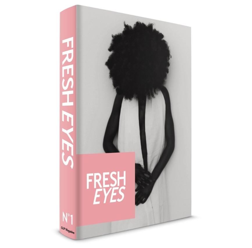 Fresh Eyes 2019