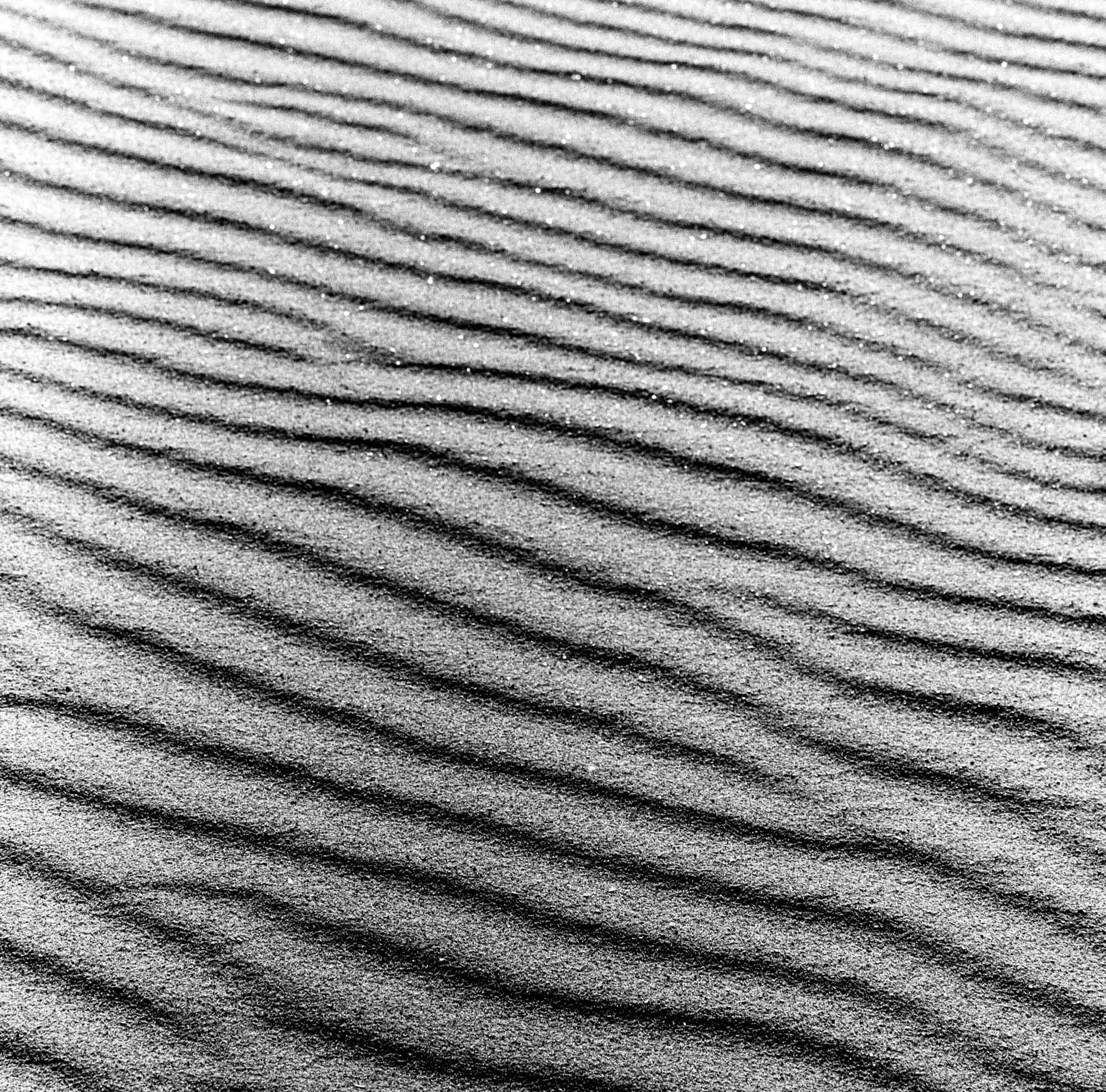 Rik_Groenland_14.jpg